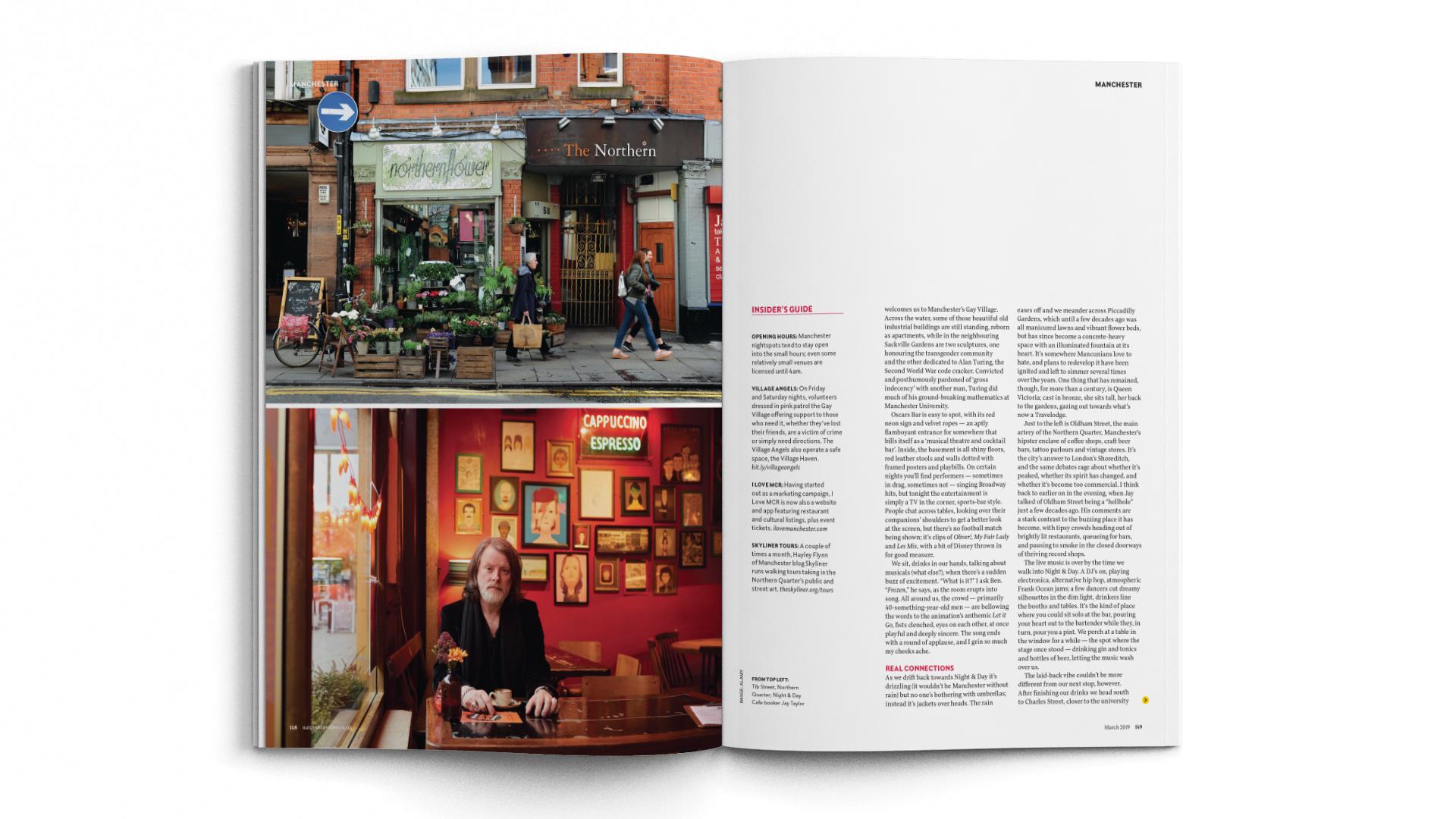 A4-Magazine-DPS-NGT-Manchester-2