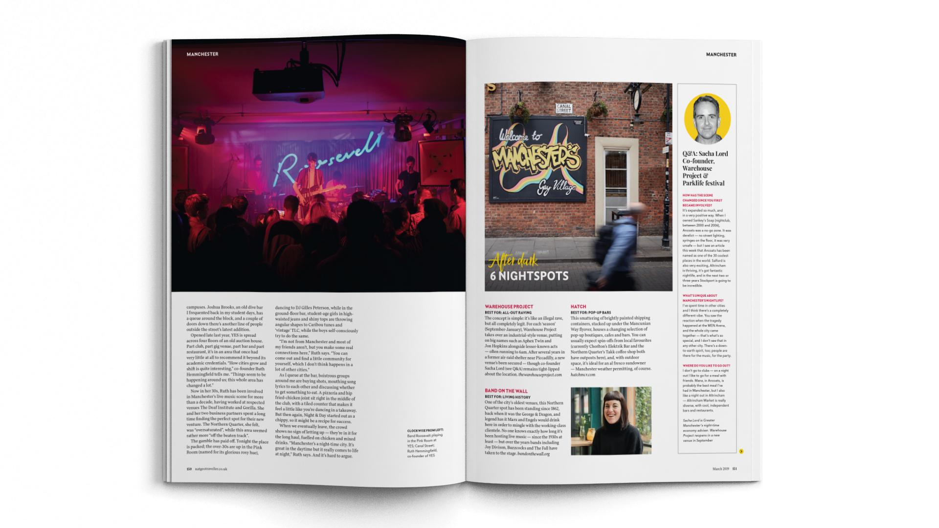 A4-Magazine-DPS-NGT-Manchester-3