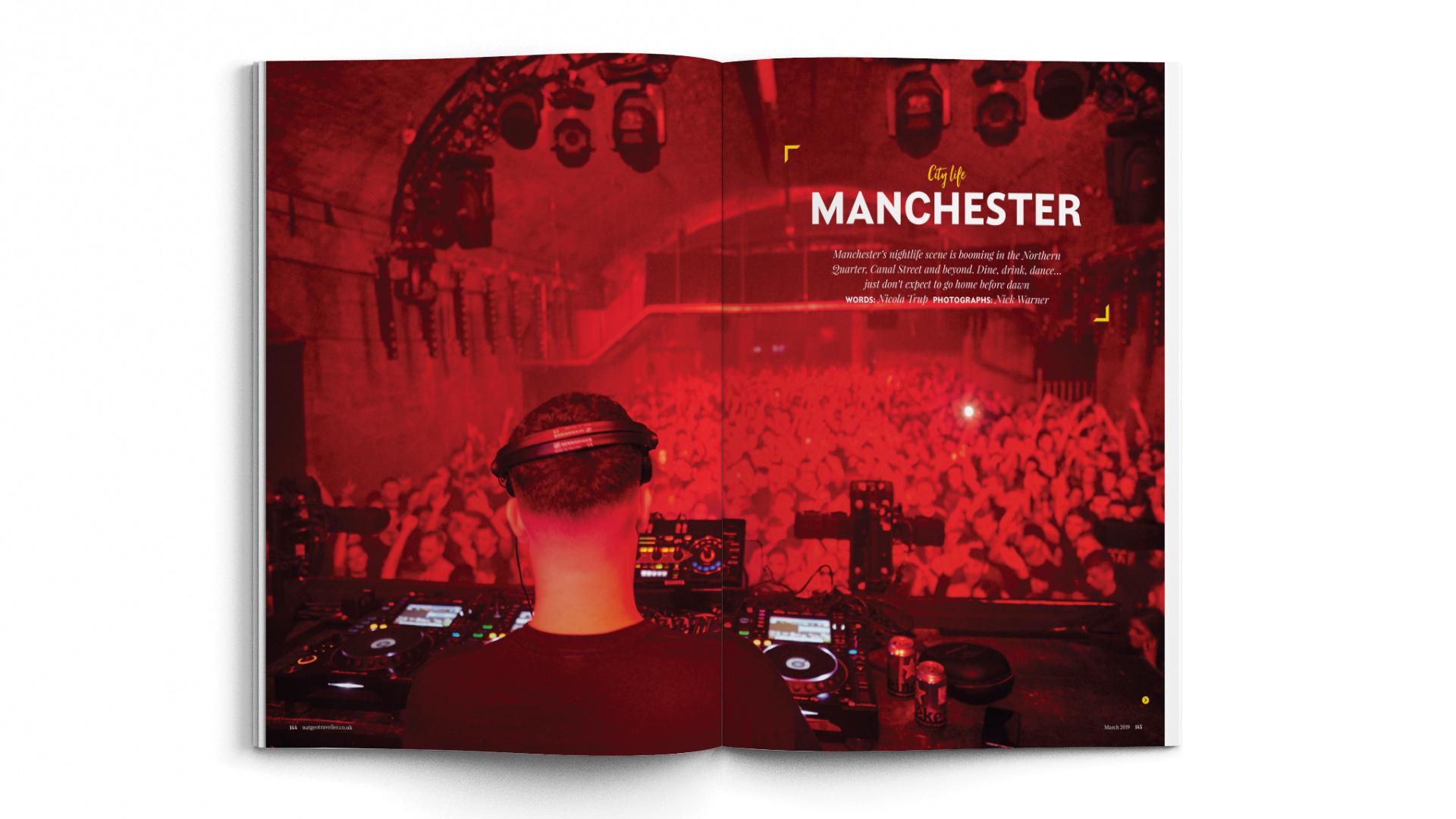 A4-Magazine-DPS-NGT-Manchester