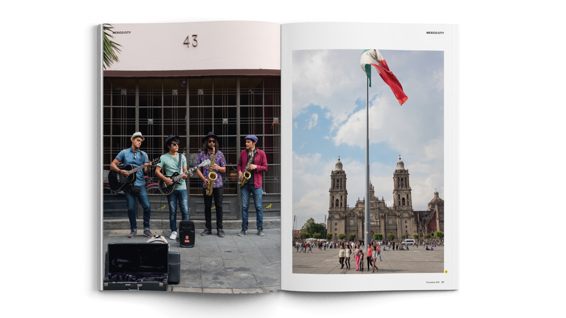A4-Magazine-DPS-NGT-Mexico-City-2