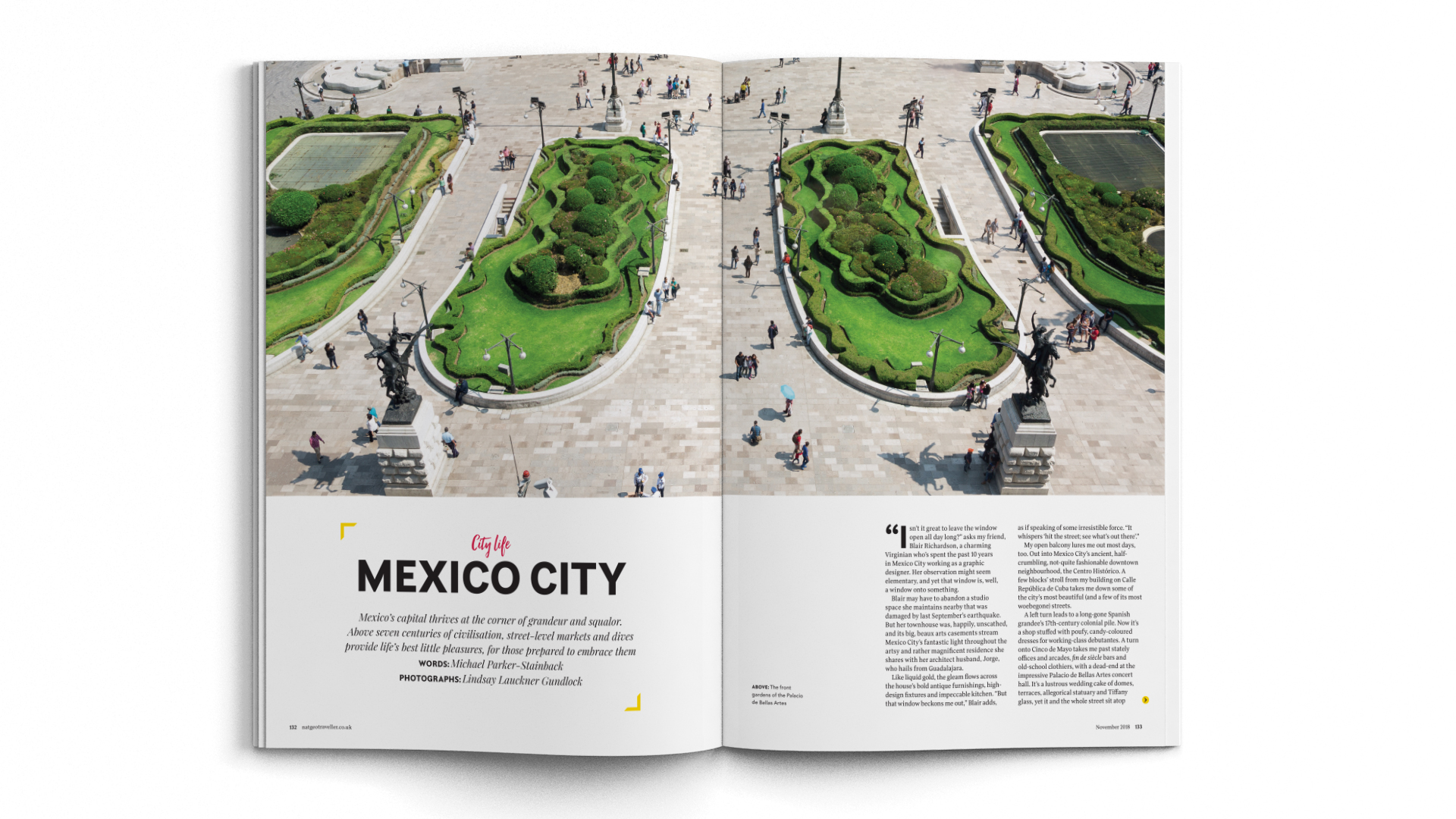 A4-Magazine-DPS-NGT-Mexico-City