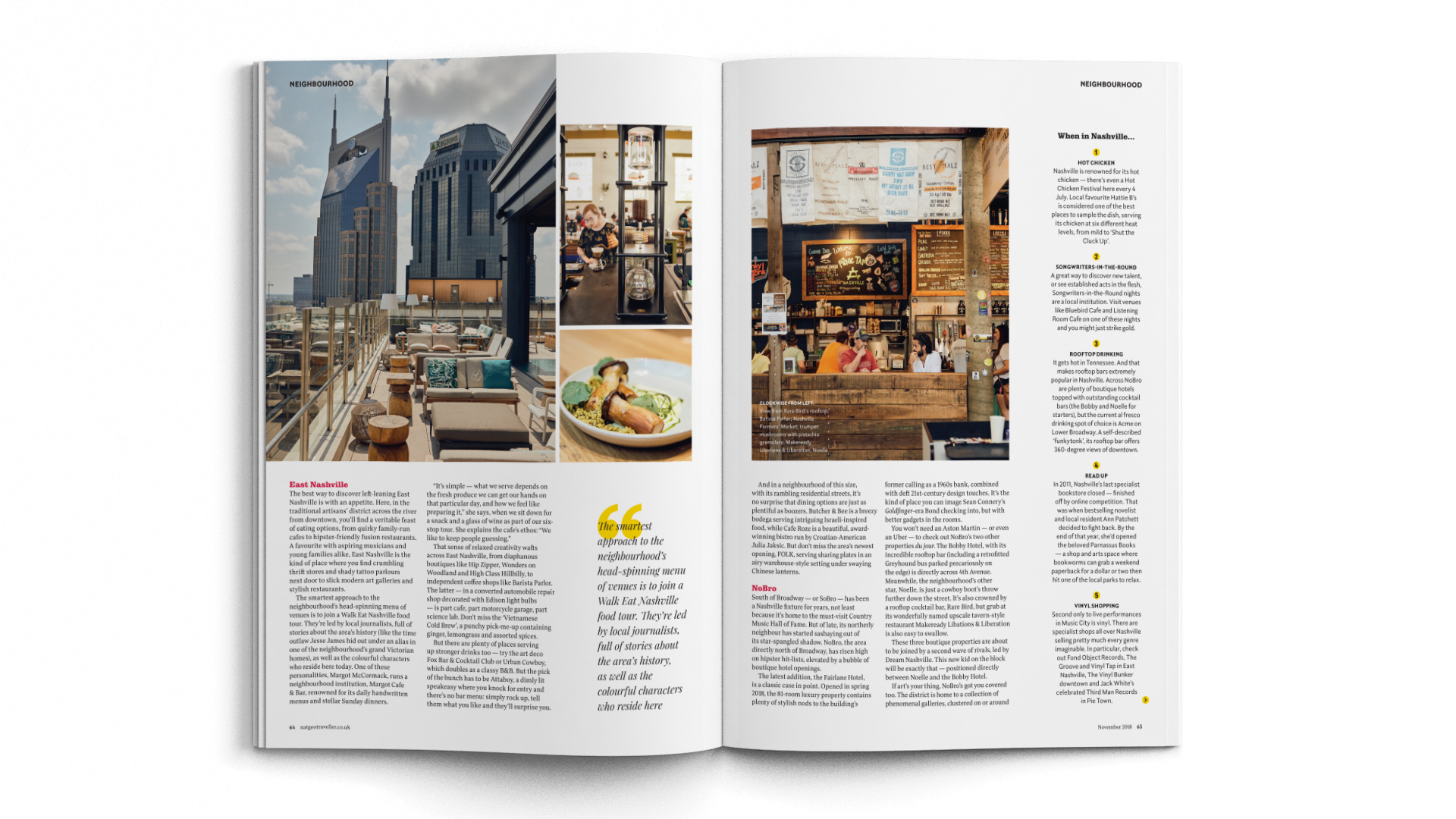 A4-Magazine-DPS-NGT-Nashville-1