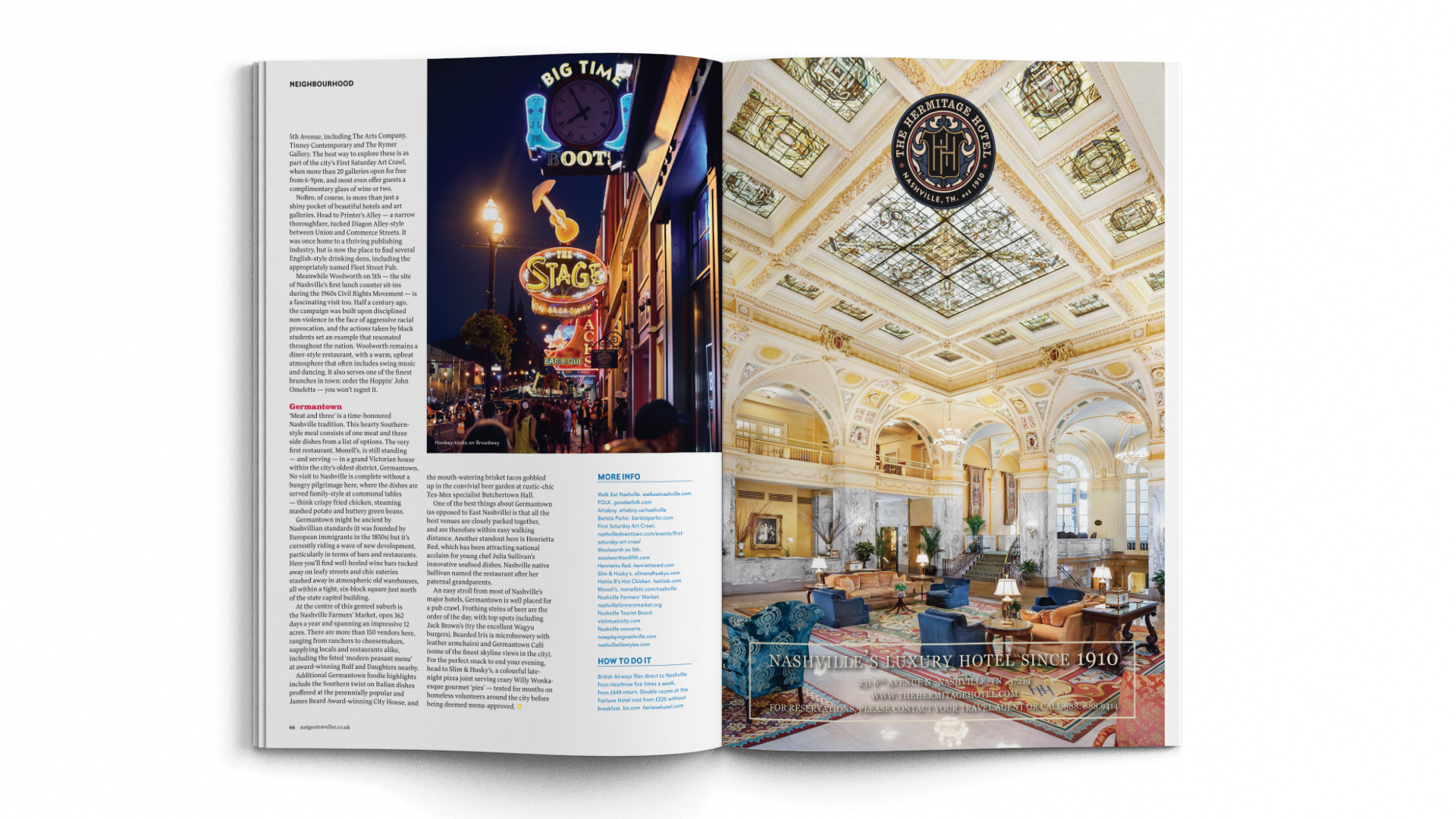 A4-Magazine-DPS-NGT-Nashville-2