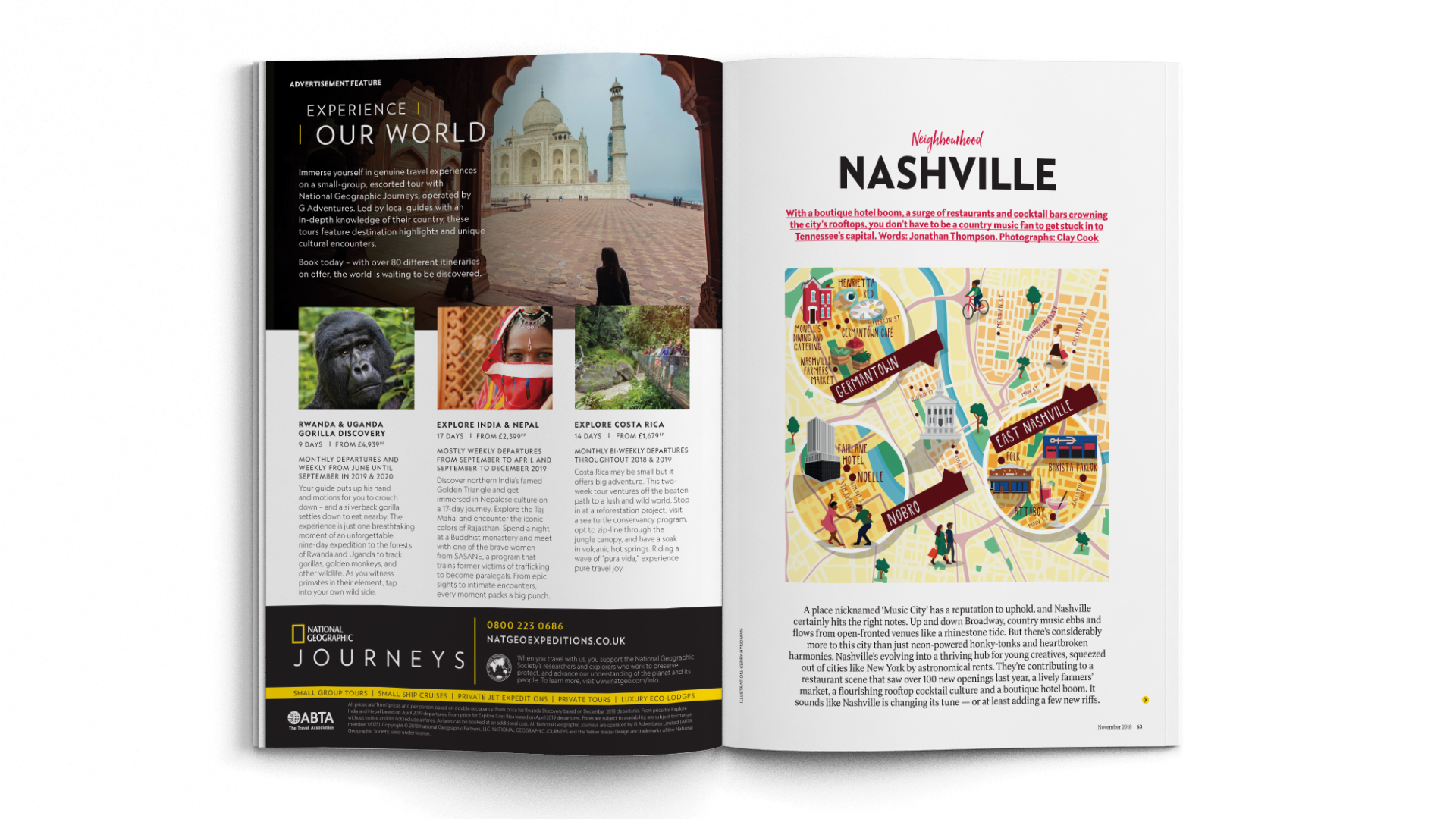 A4-Magazine-DPS-NGT-Nashville