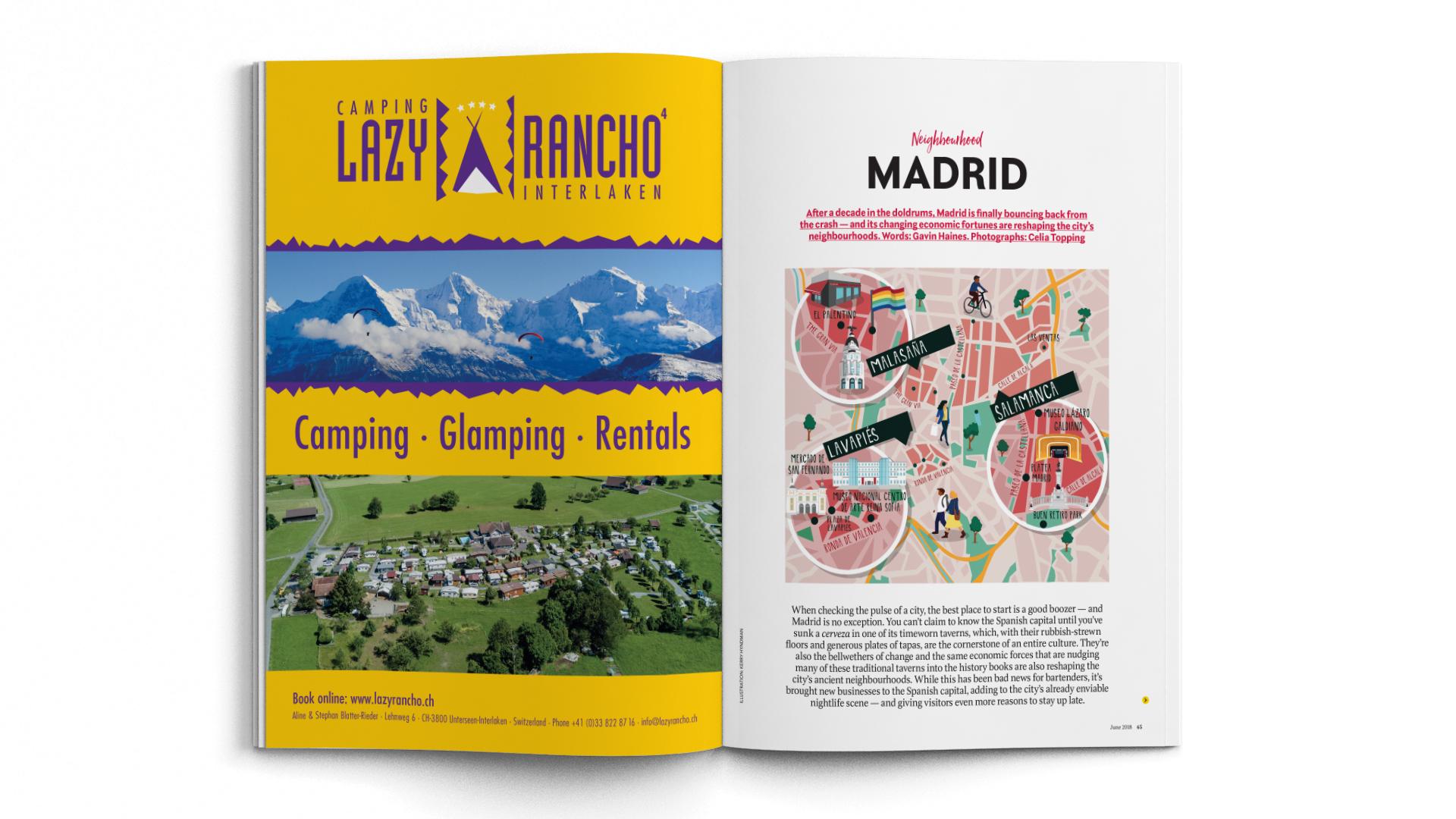 A4-Magazine-DPS-NGT-Neighbourhood-Madrid-1