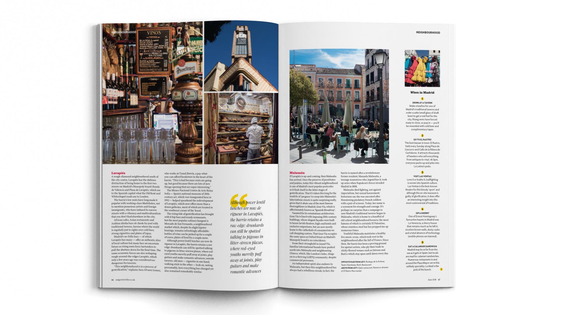 A4-Magazine-DPS-NGT-Neighbourhood-Madrid-2