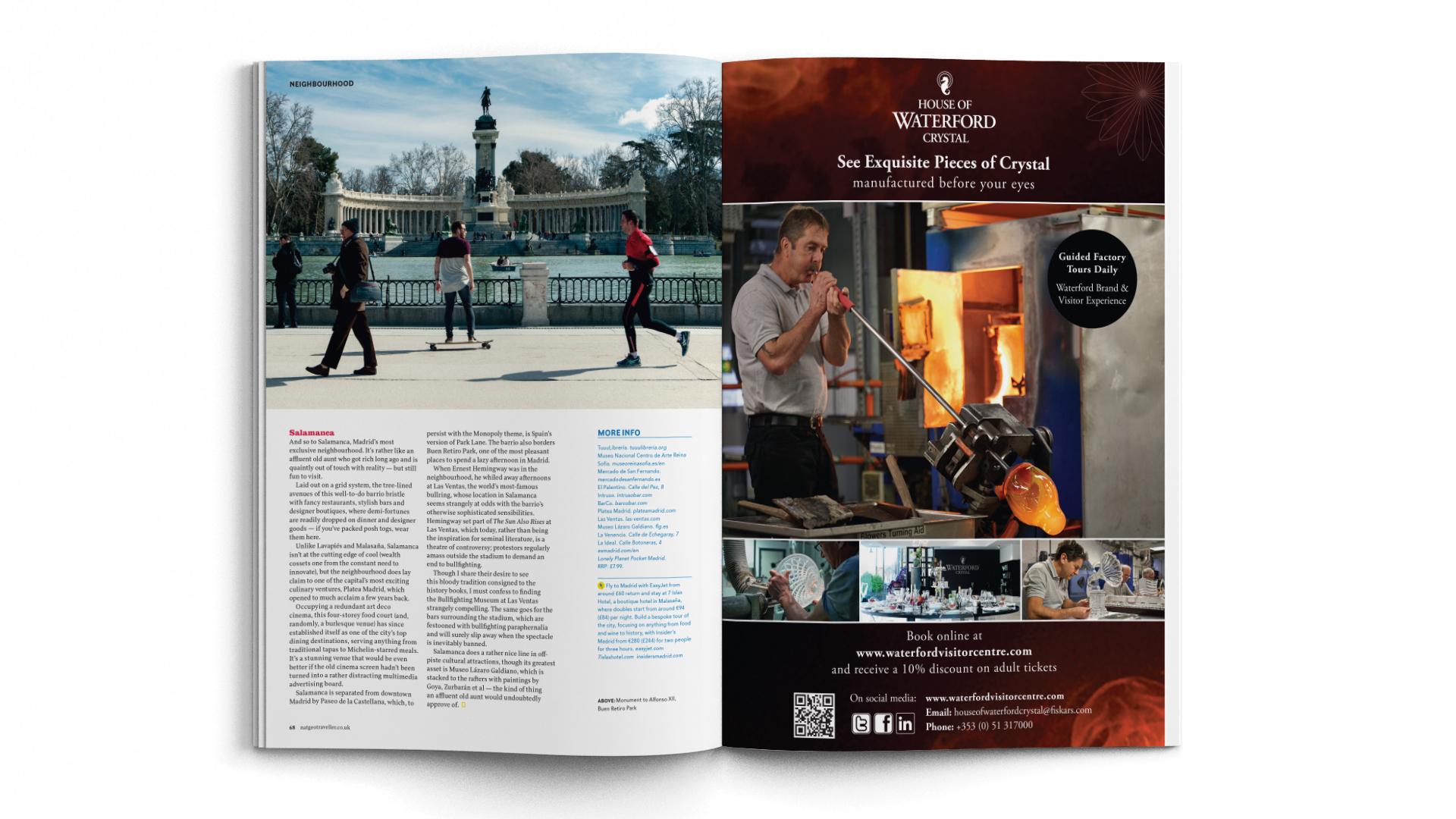 A4-Magazine-DPS-NGT-Neighbourhood-Madrid-3