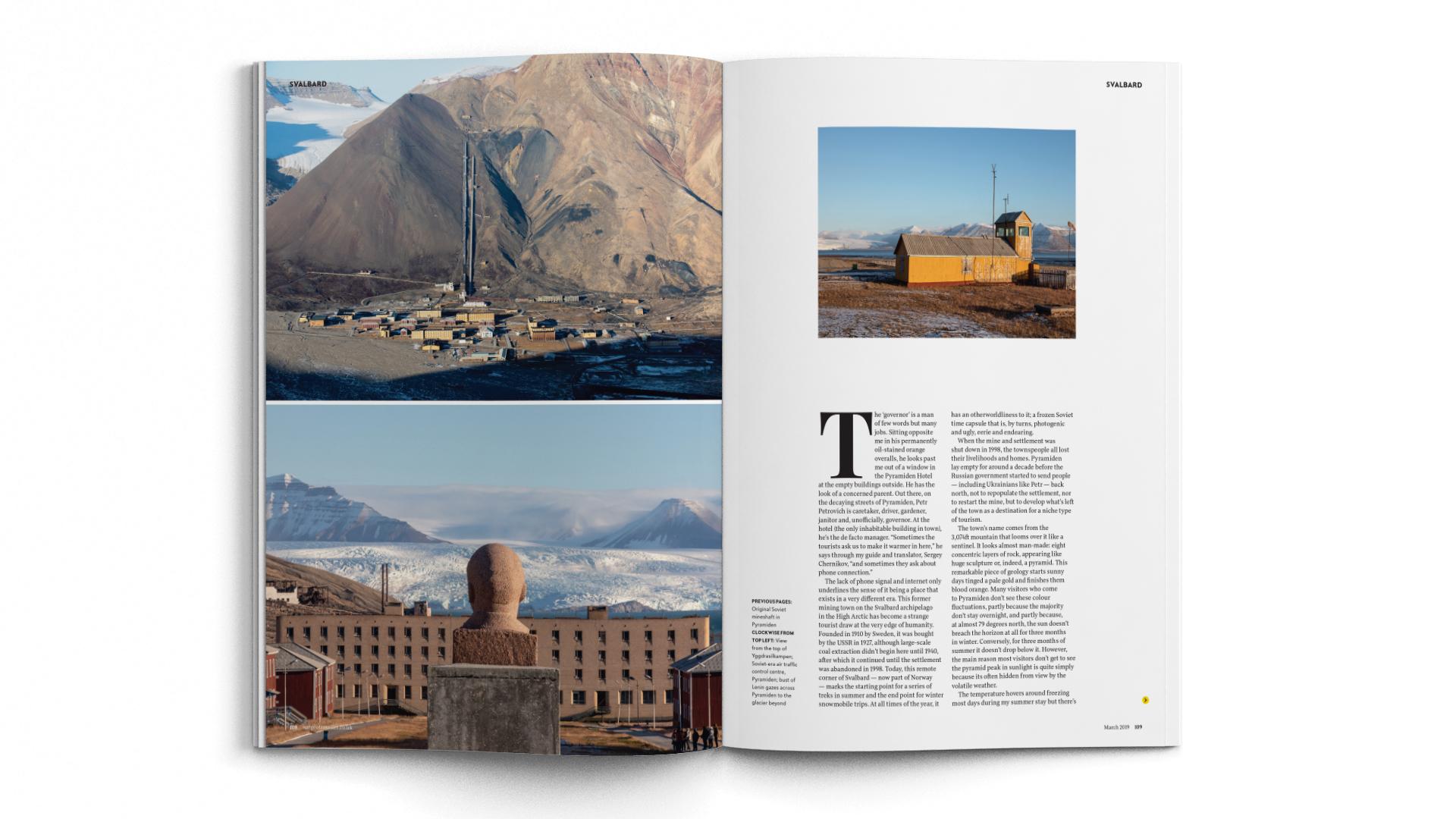 A4-Magazine-DPS-NGT-Pyramidem-1