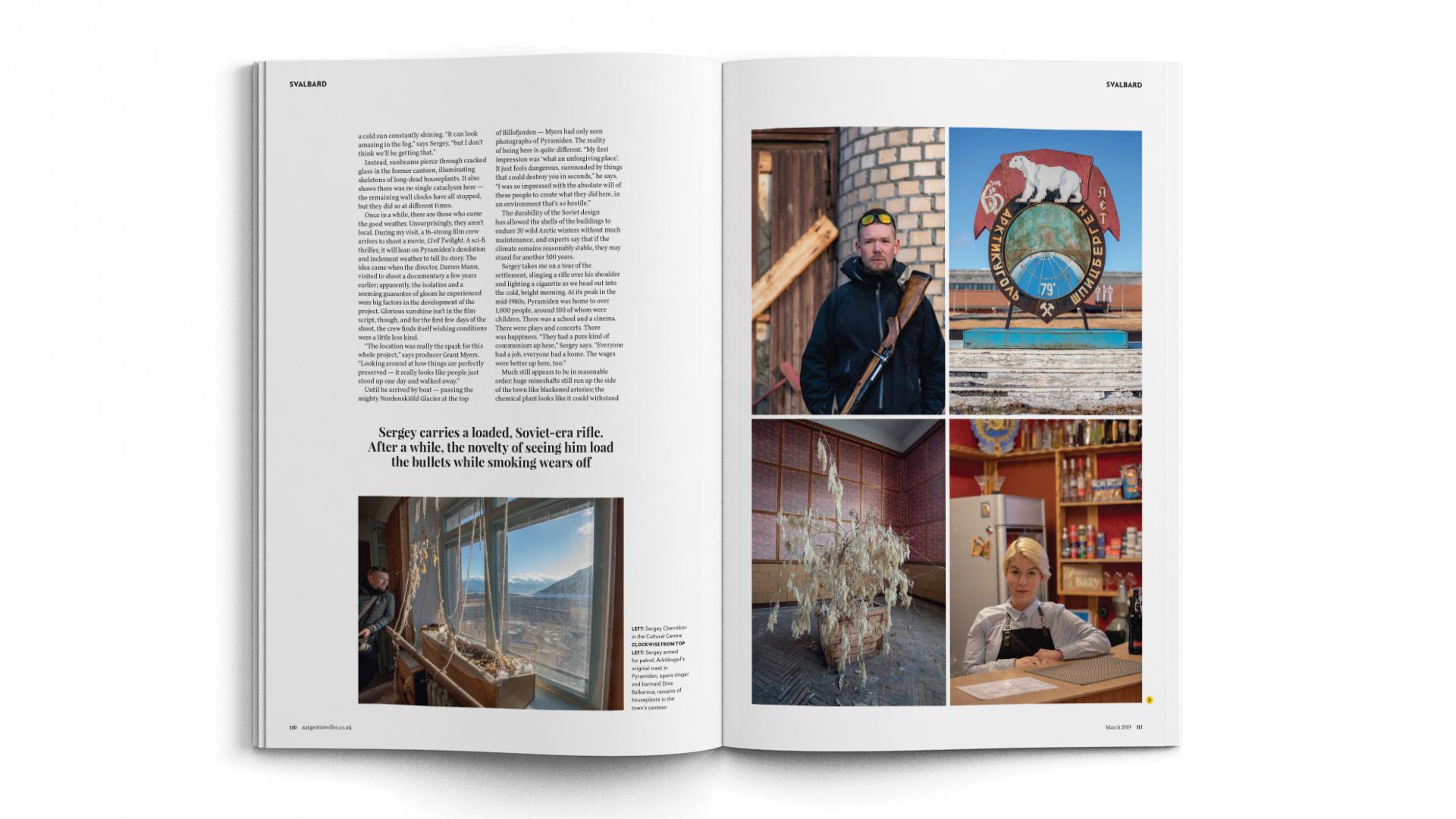 A4-Magazine-DPS-NGT-Pyramidem-2