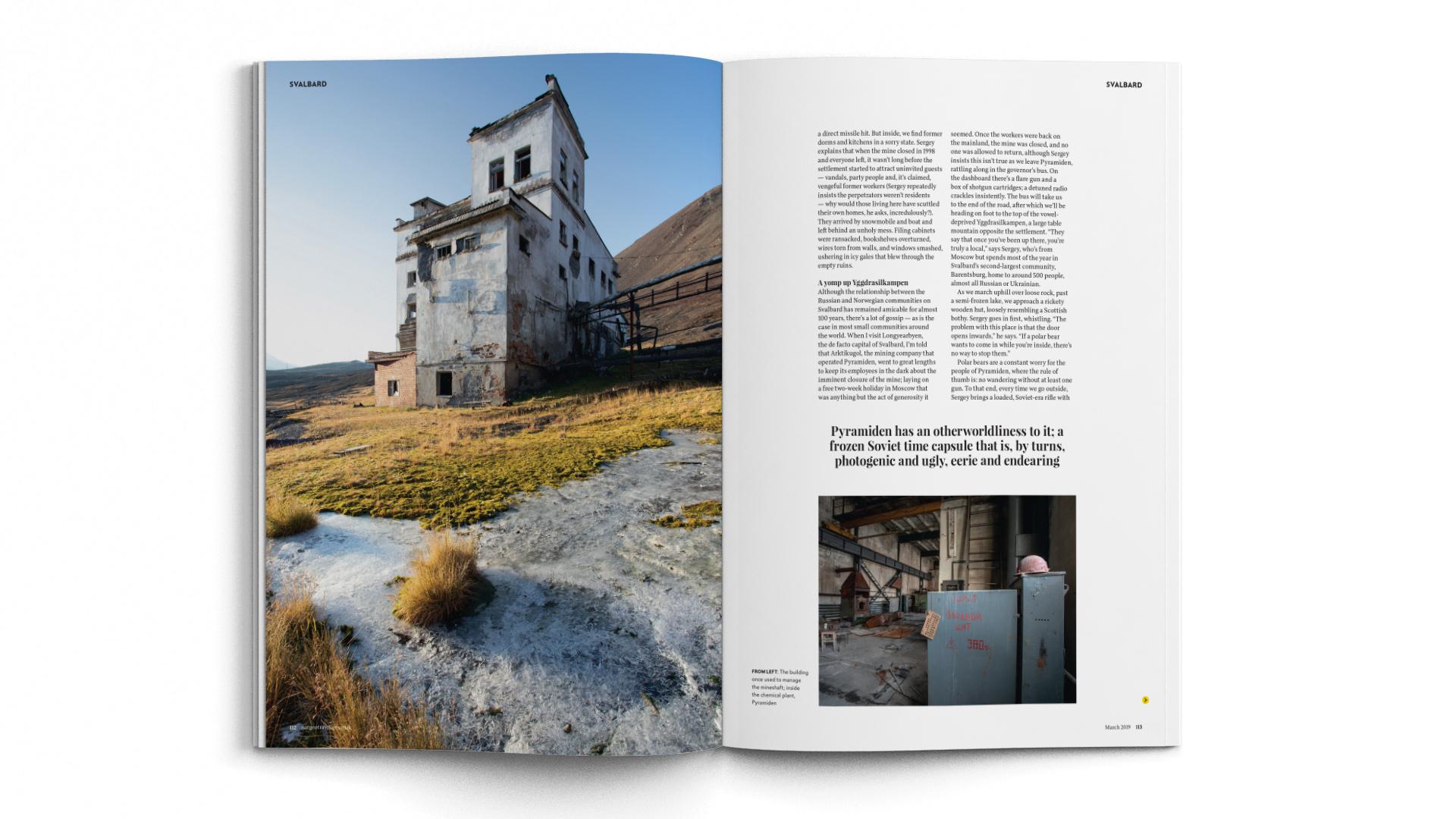 A4-Magazine-DPS-NGT-Pyramidem-3