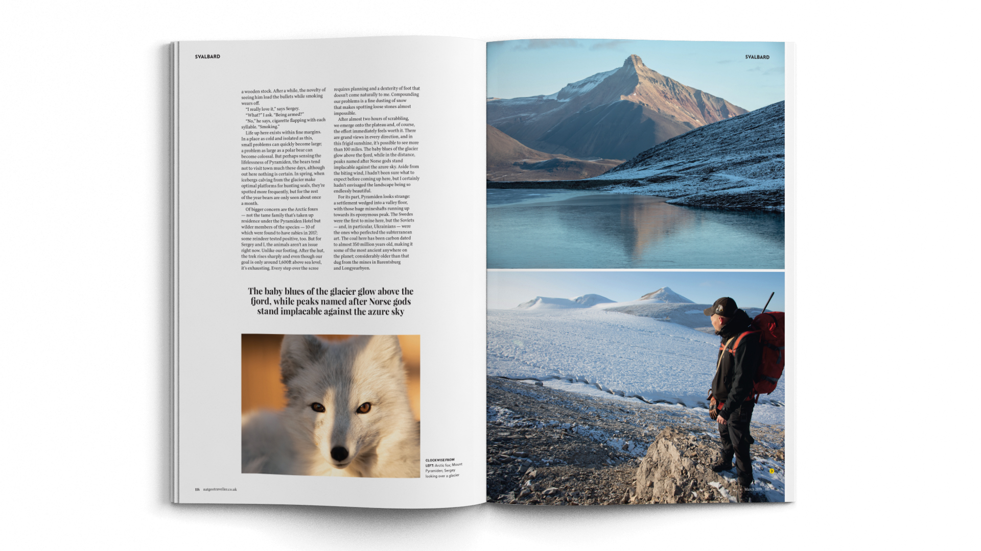 A4-Magazine-DPS-NGT-Pyramidem-4