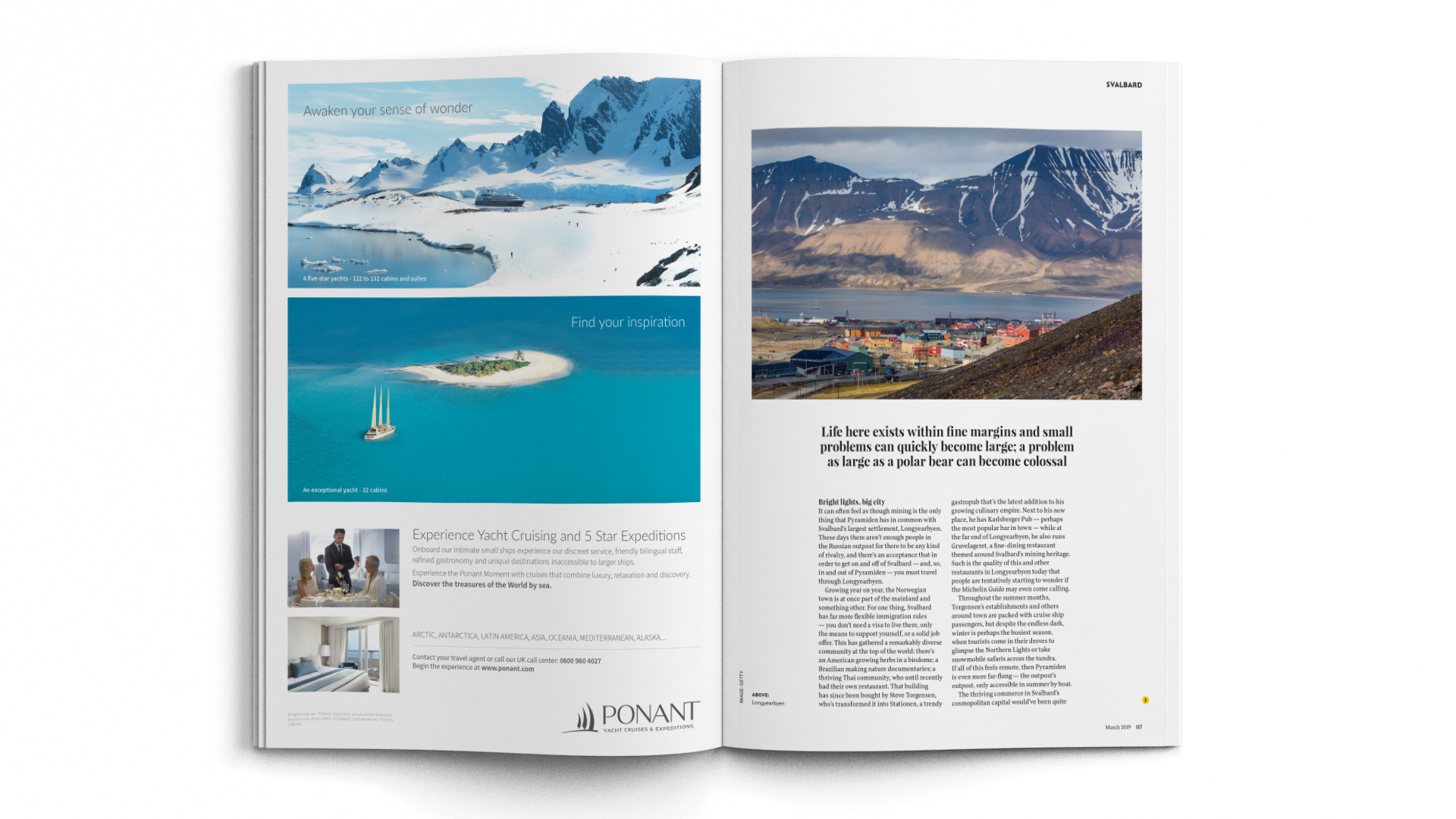 A4-Magazine-DPS-NGT-Pyramidem-5