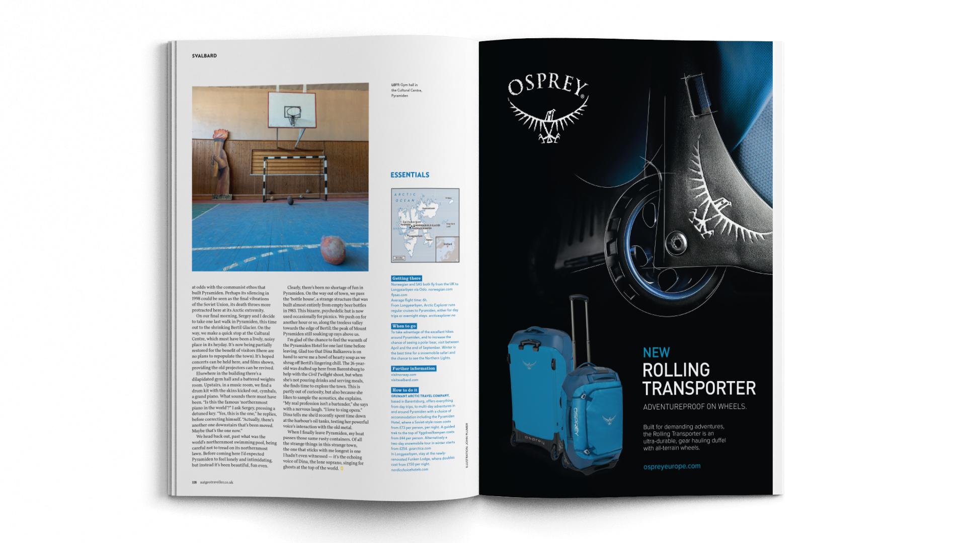 A4-Magazine-DPS-NGT-Pyramidem-6