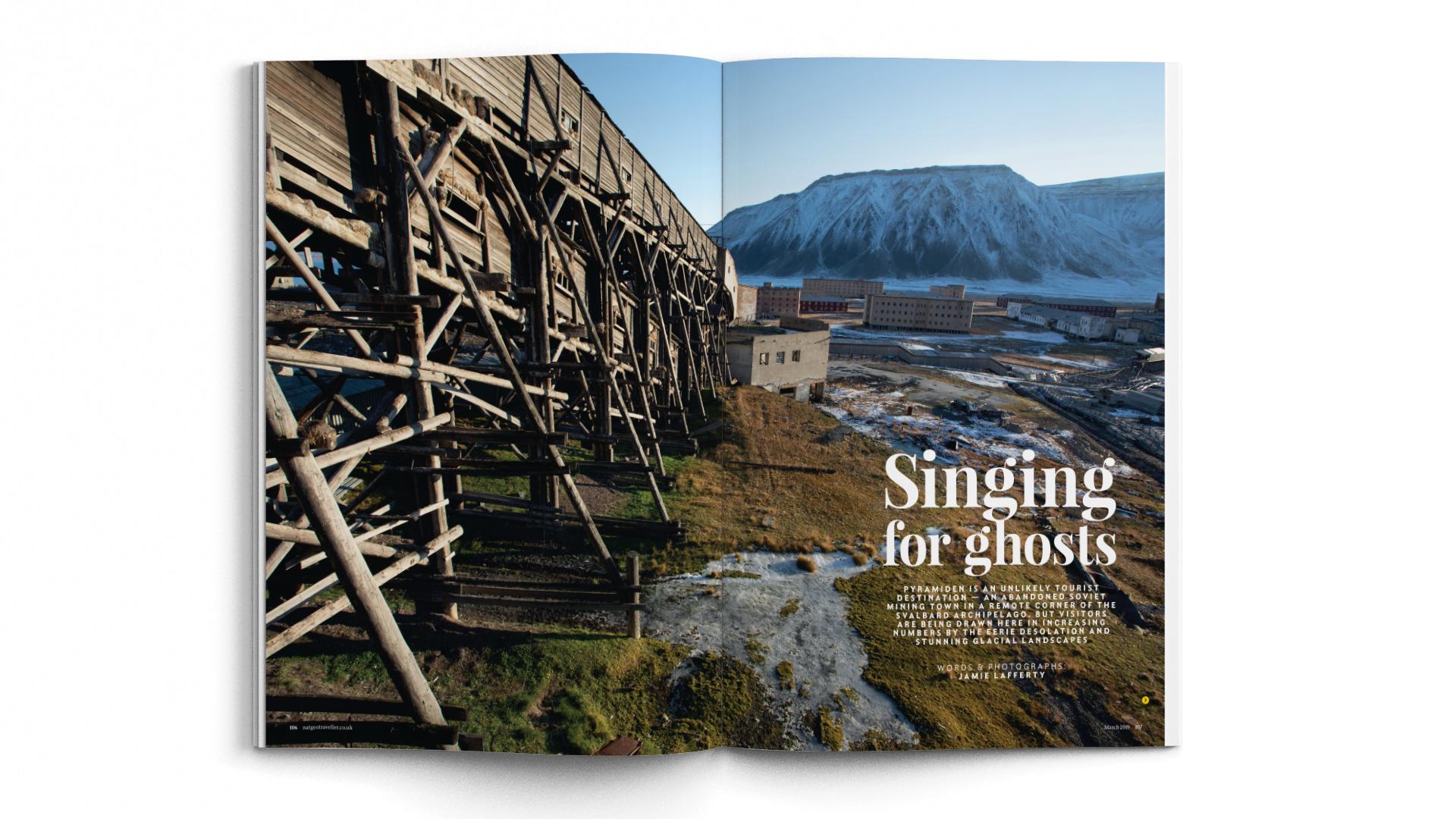 A4-Magazine-DPS-NGT-Pyramidem