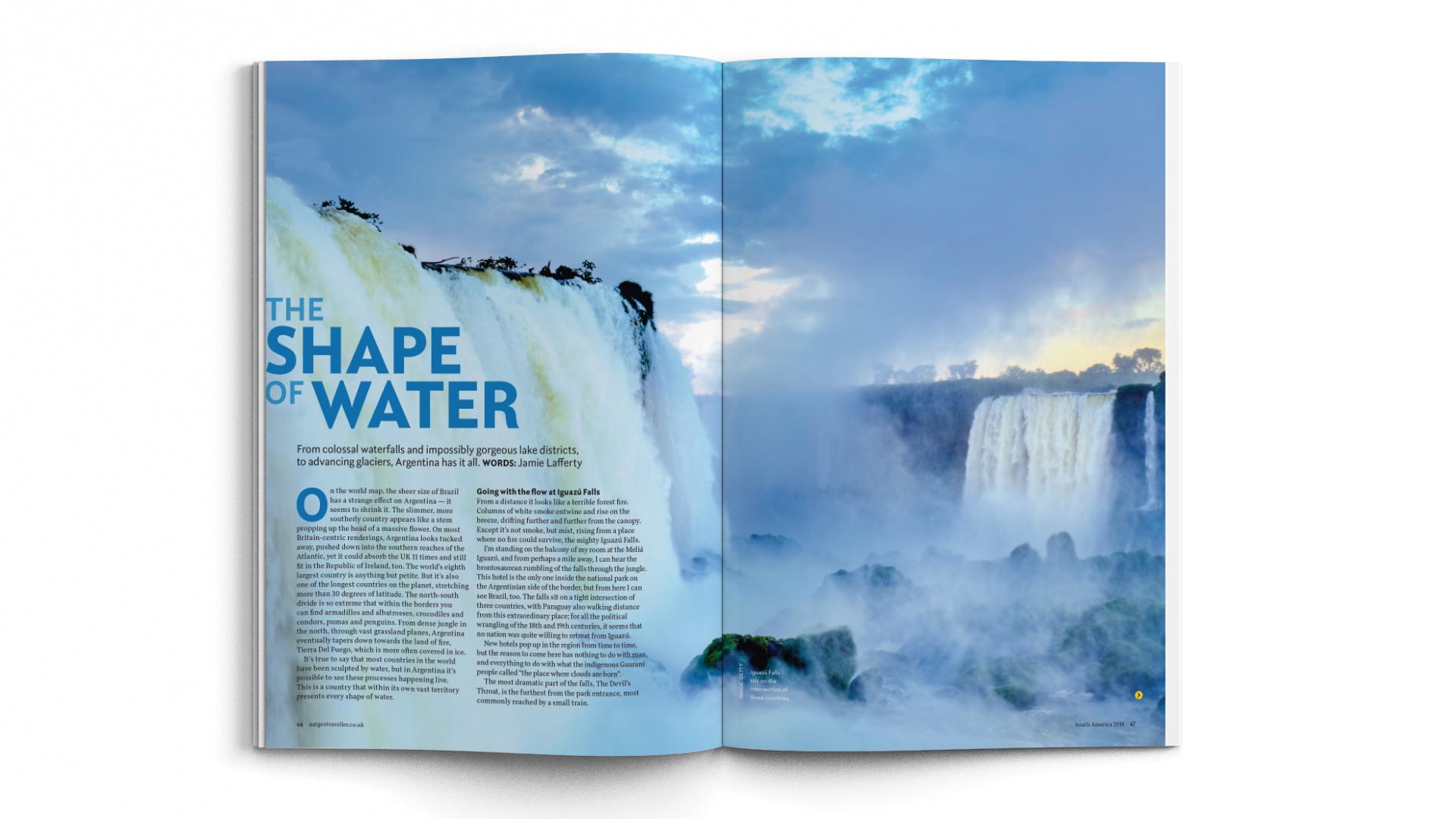 A4-Magazine-DPS-NGT-SA-Argentina-1