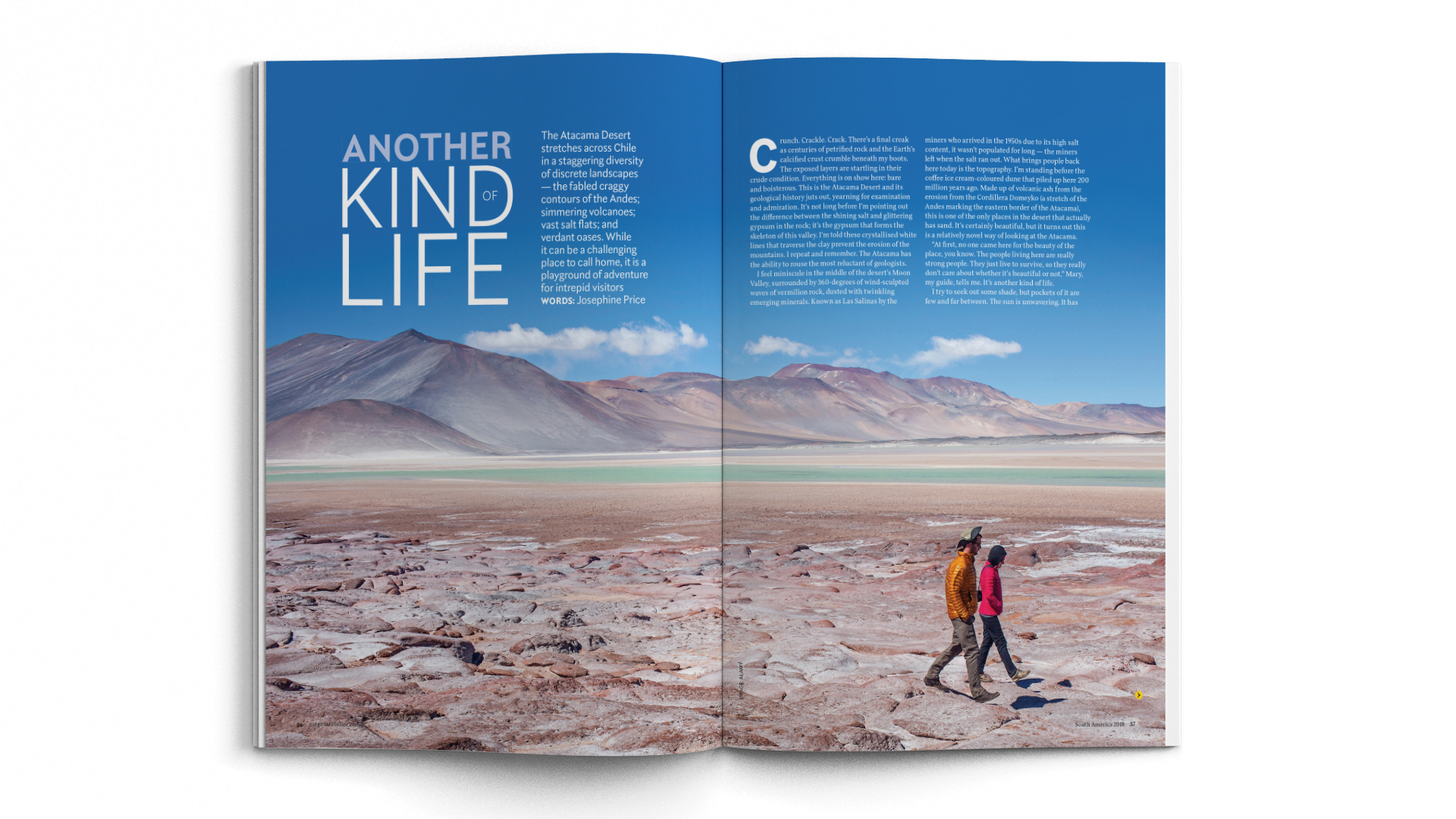A4-Magazine-DPS-NGT-SA-Atacama-1