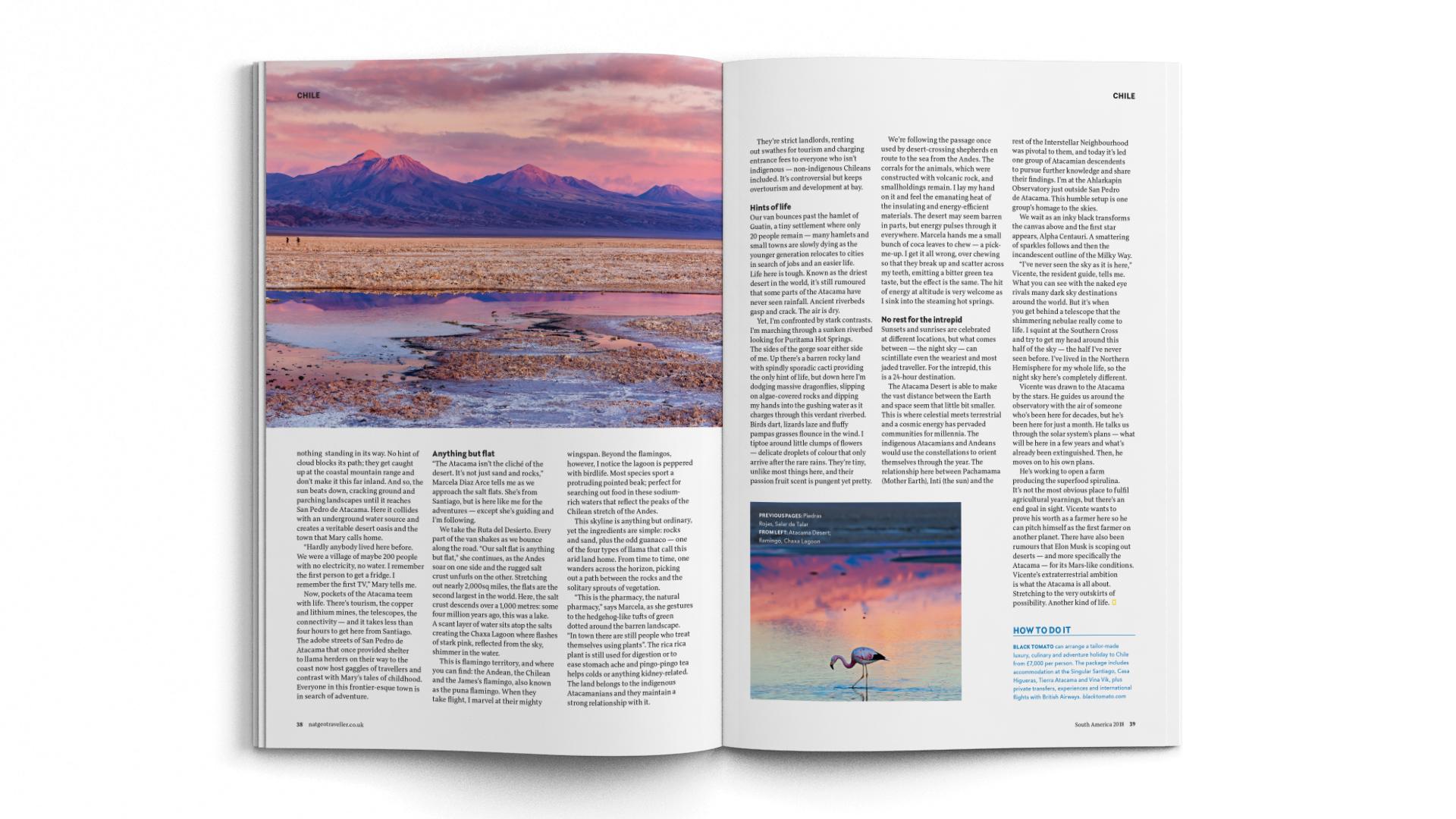 A4-Magazine-DPS-NGT-SA-Atacama-2