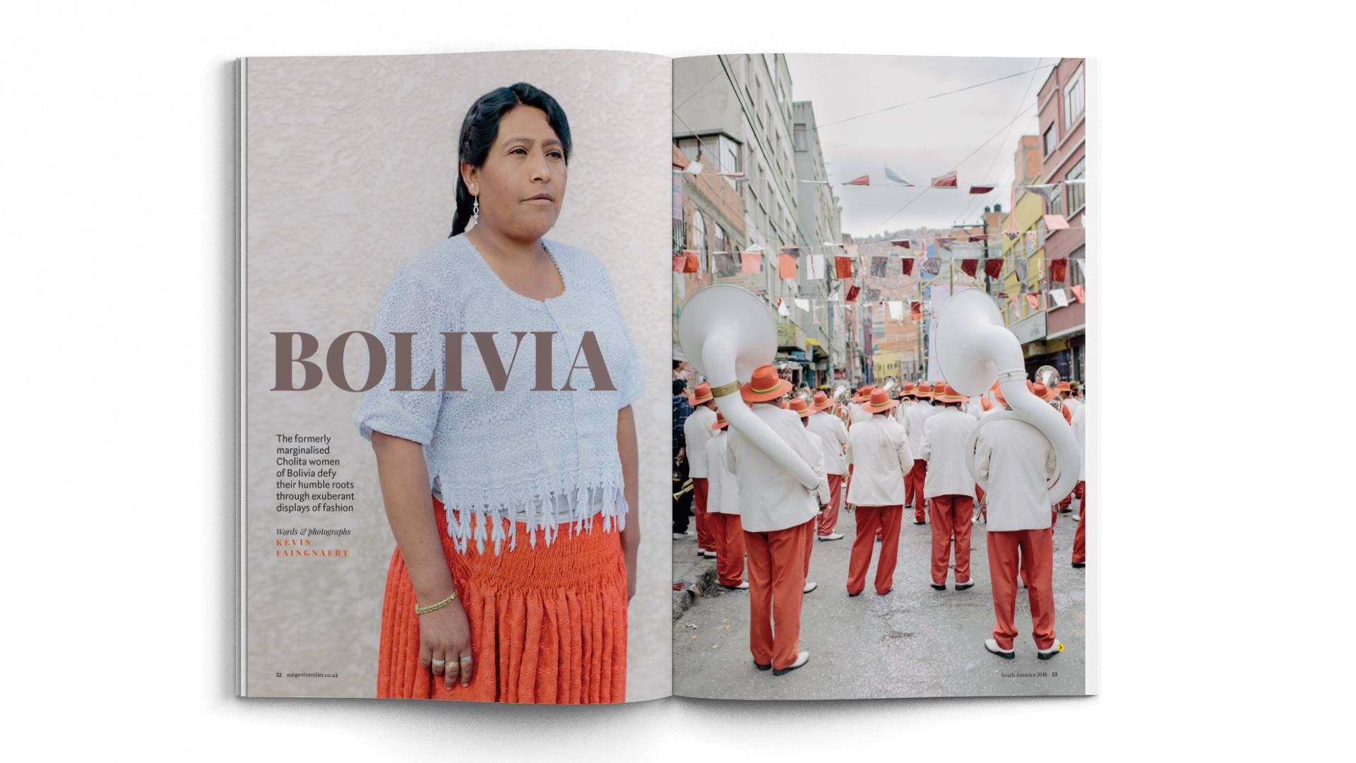 A4-Magazine-DPS-NGT-SA-Bolivia-1