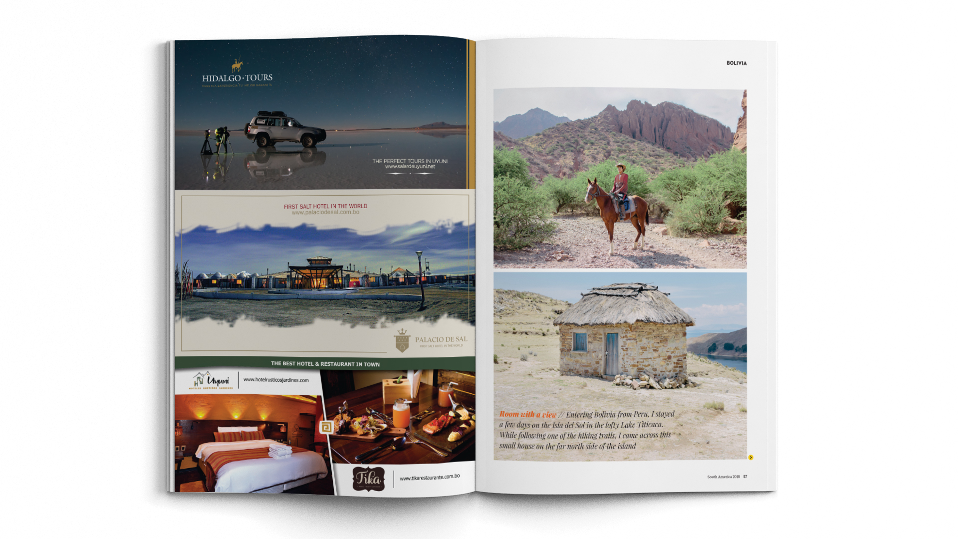 A4-Magazine-DPS-NGT-SA-Bolivia-3