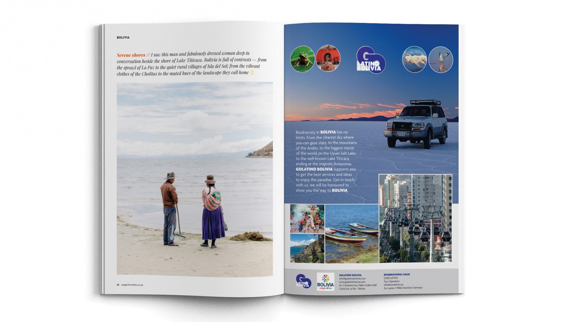 A4-Magazine-DPS-NGT-SA-Bolivia-4