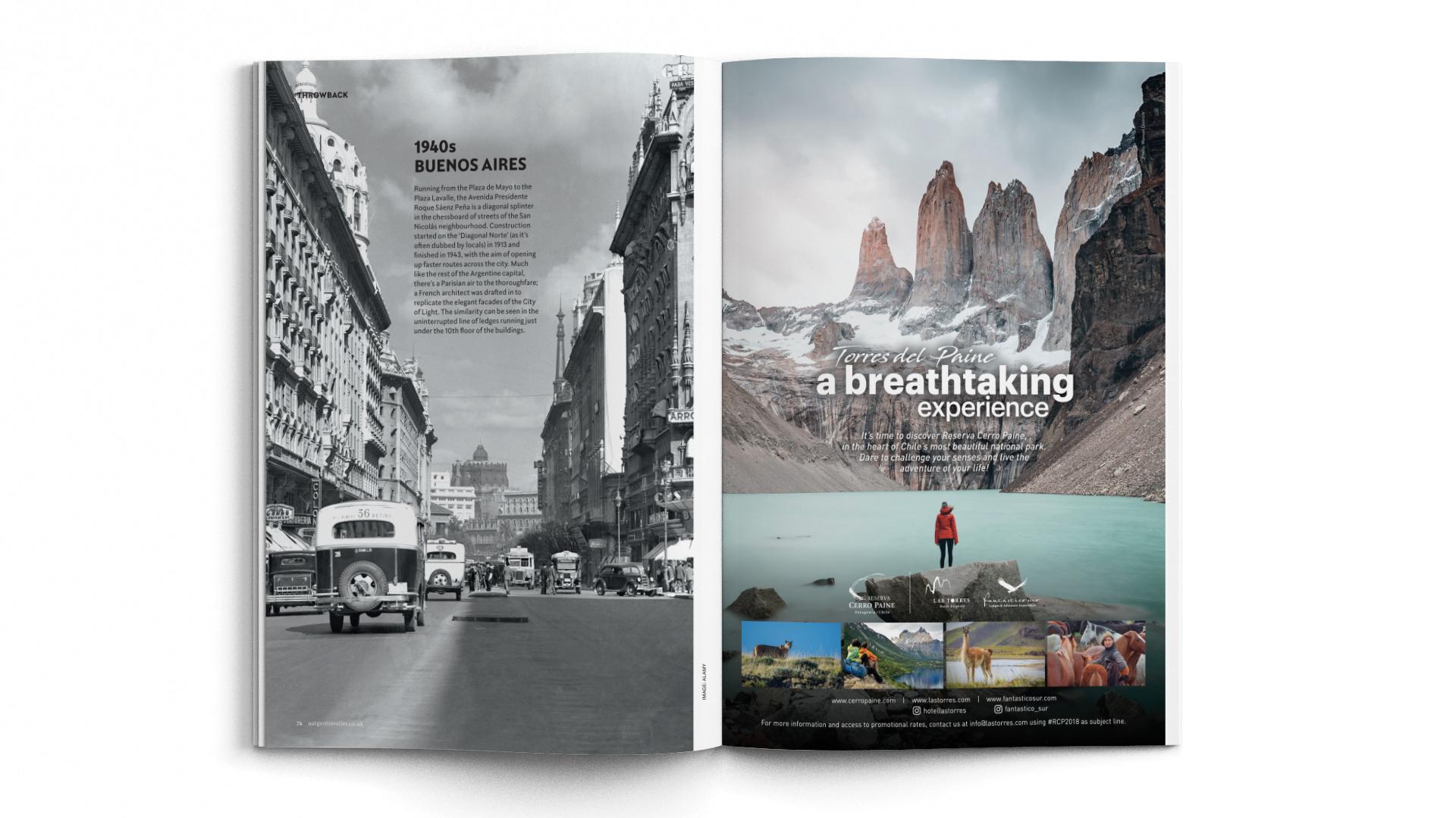 A4-Magazine-DPS-NGT-SA-Buenos-Aires