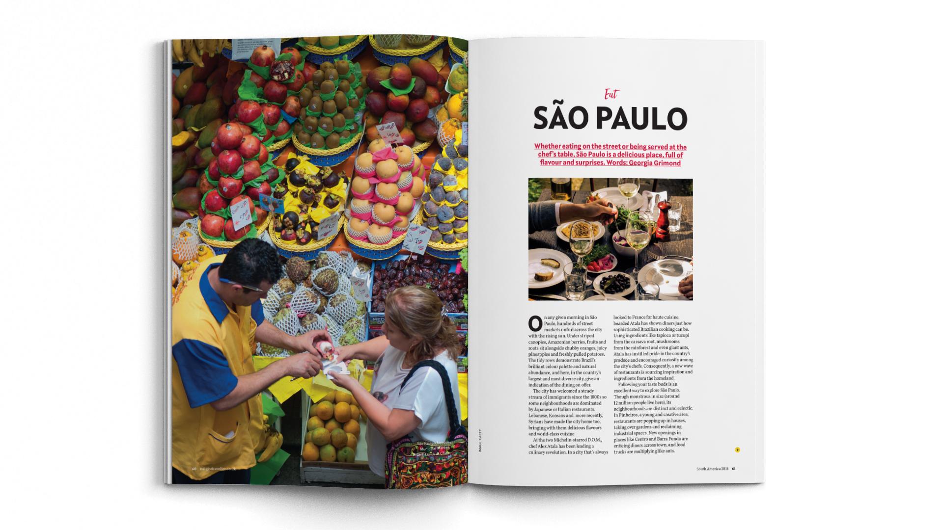 A4-Magazine-DPS-NGT-SA-Eat-Sao-Paulo-1