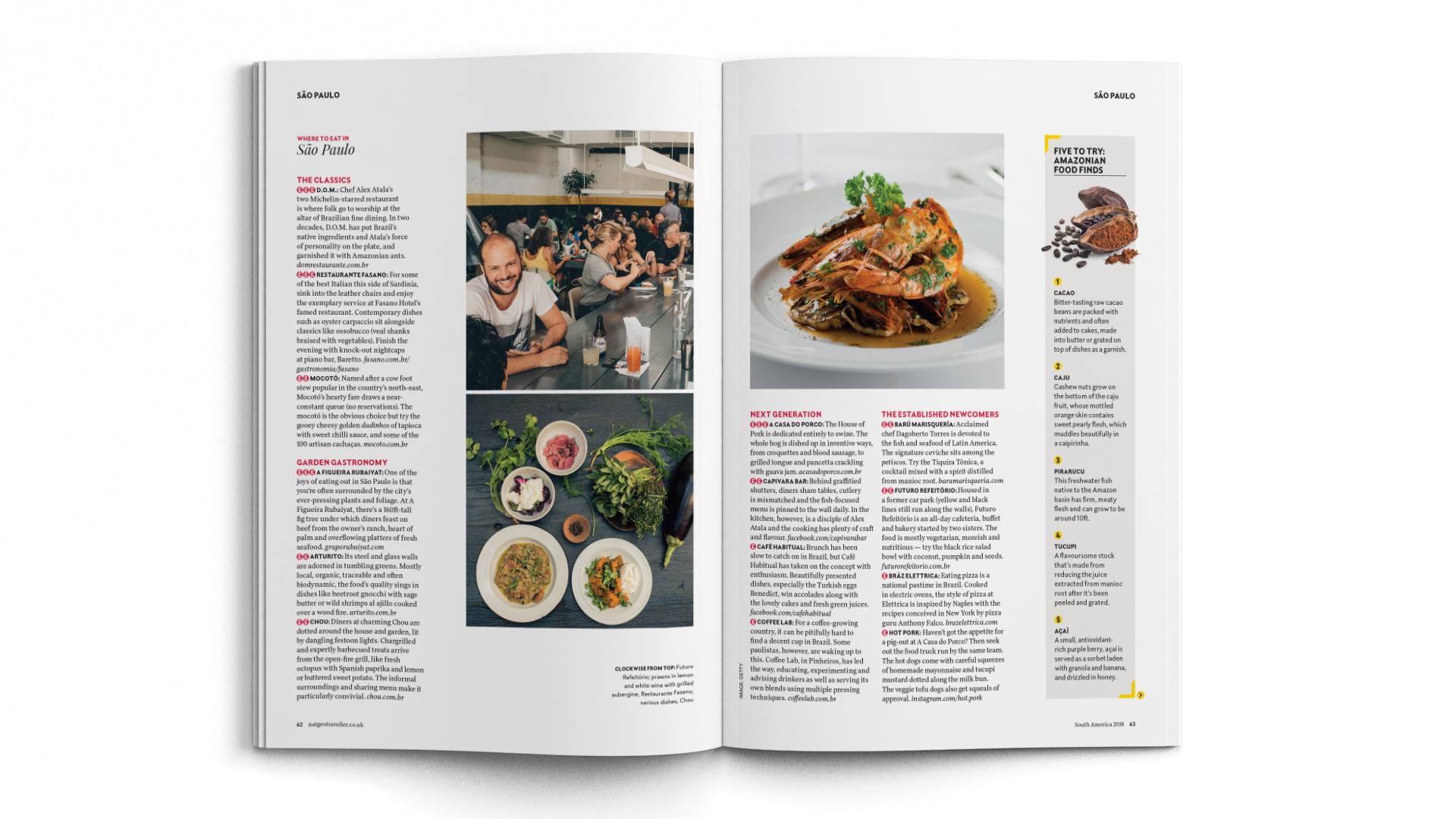 A4-Magazine-DPS-NGT-SA-Eat-Sao-Paulo-2