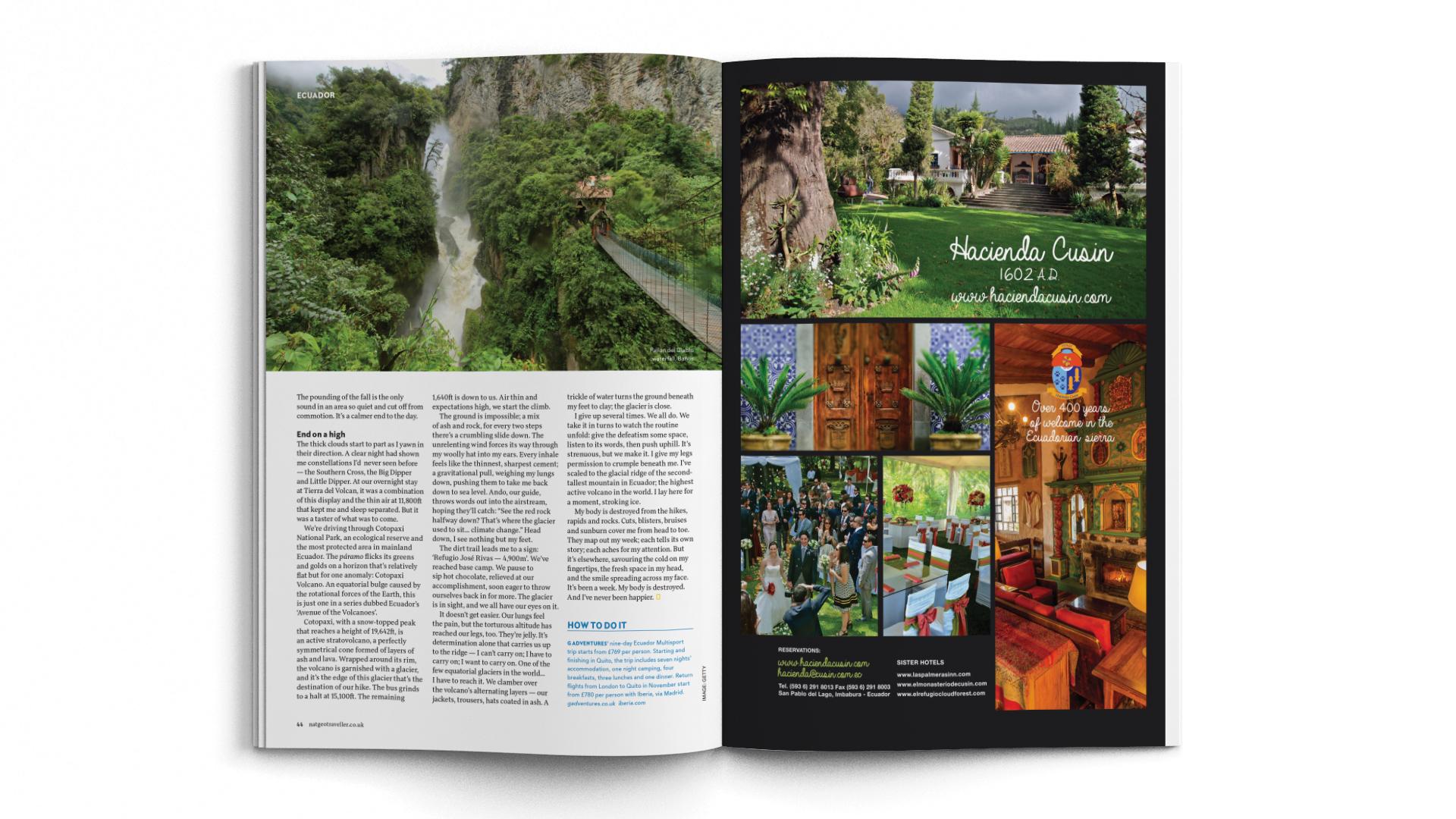A4-Magazine-DPS-NGT-SA-Ecuador-3