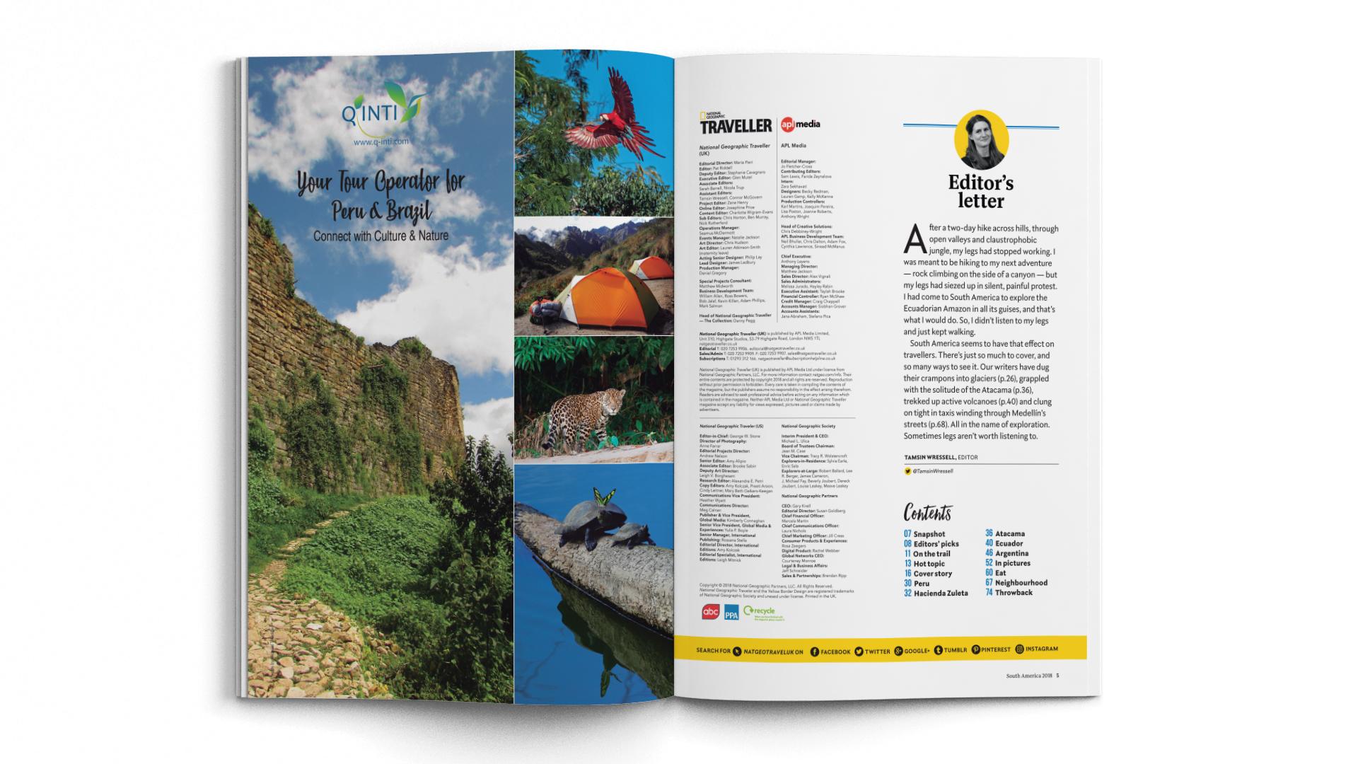 A4-Magazine-DPS-NGT-SA-Ed-letter