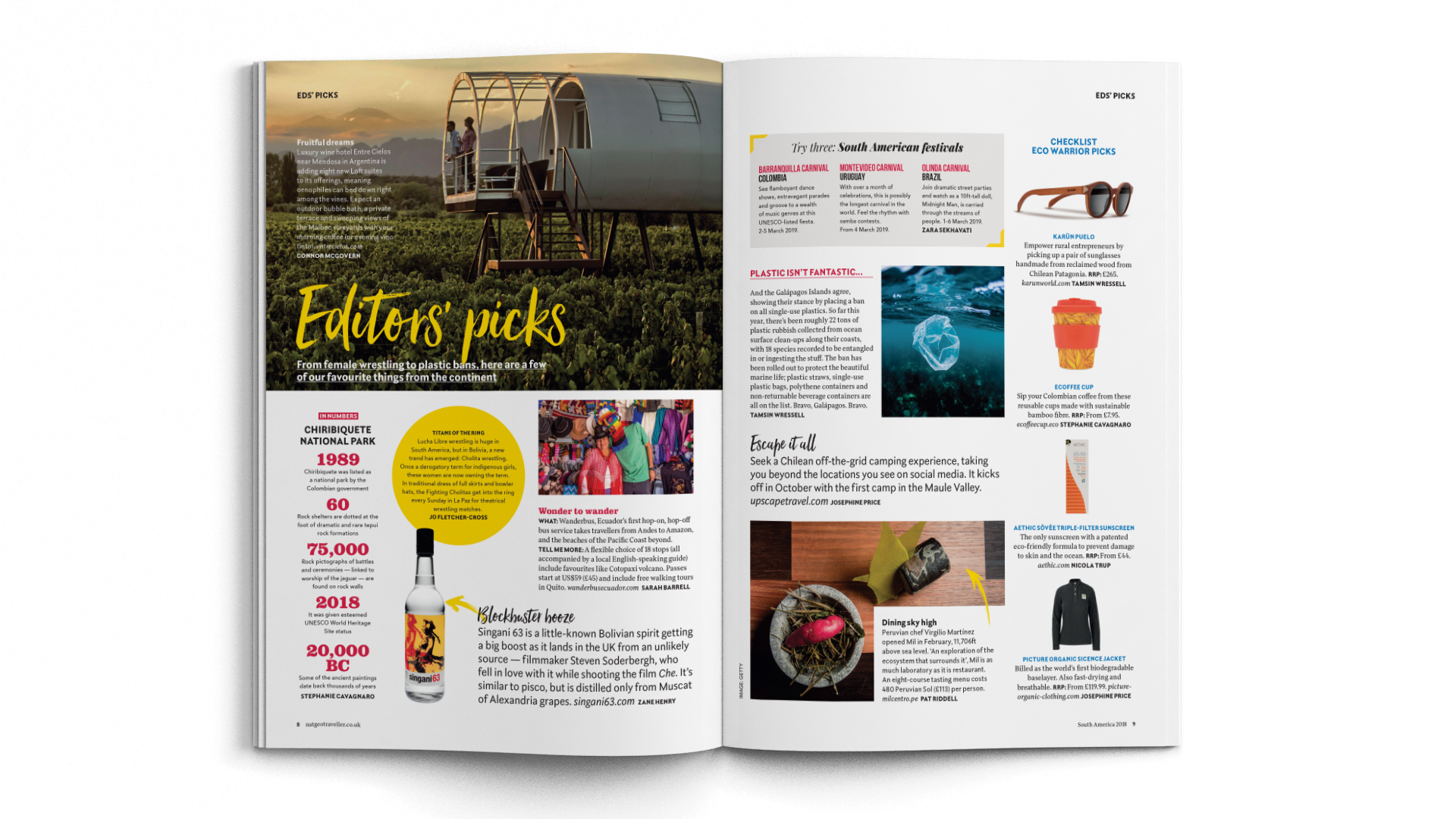 A4-Magazine-DPS-NGT-SA-Eds-Picks