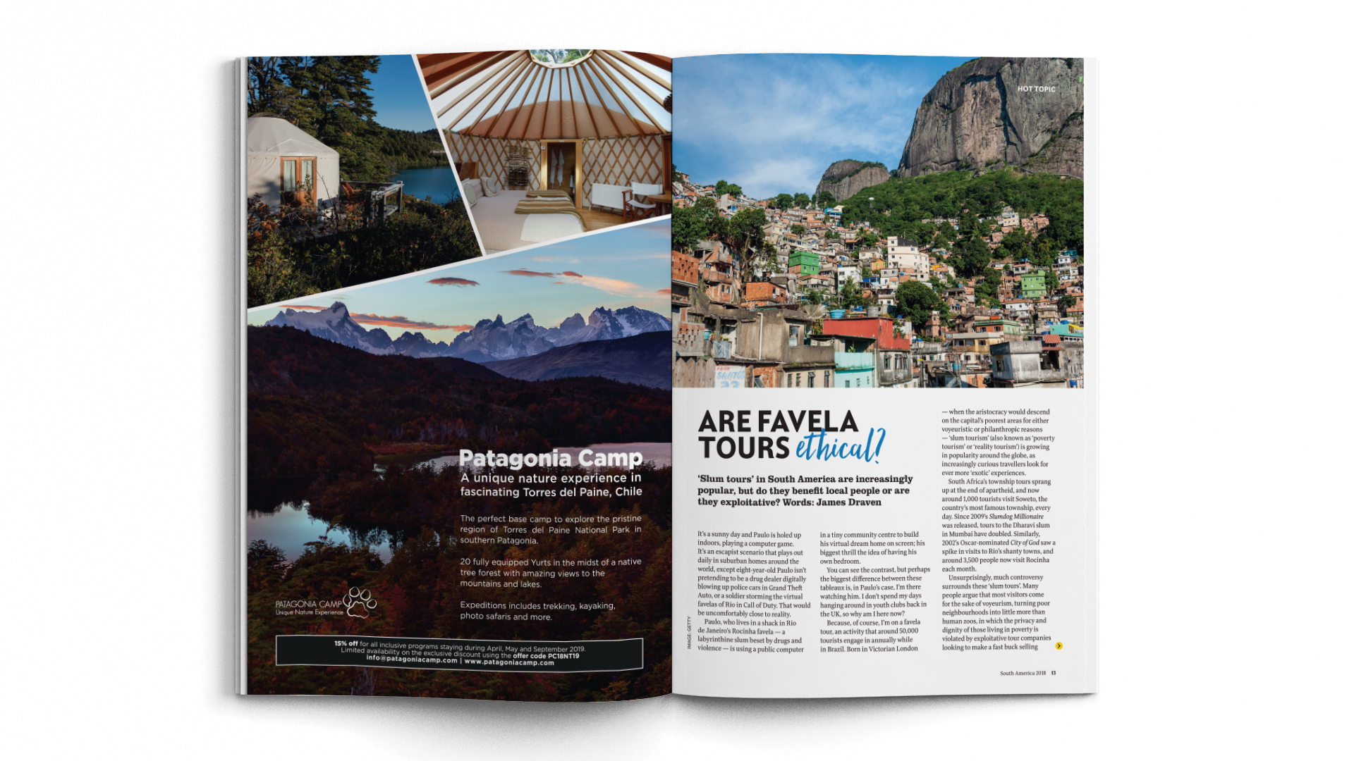 A4-Magazine-DPS-NGT-SA-Favela-tours-1