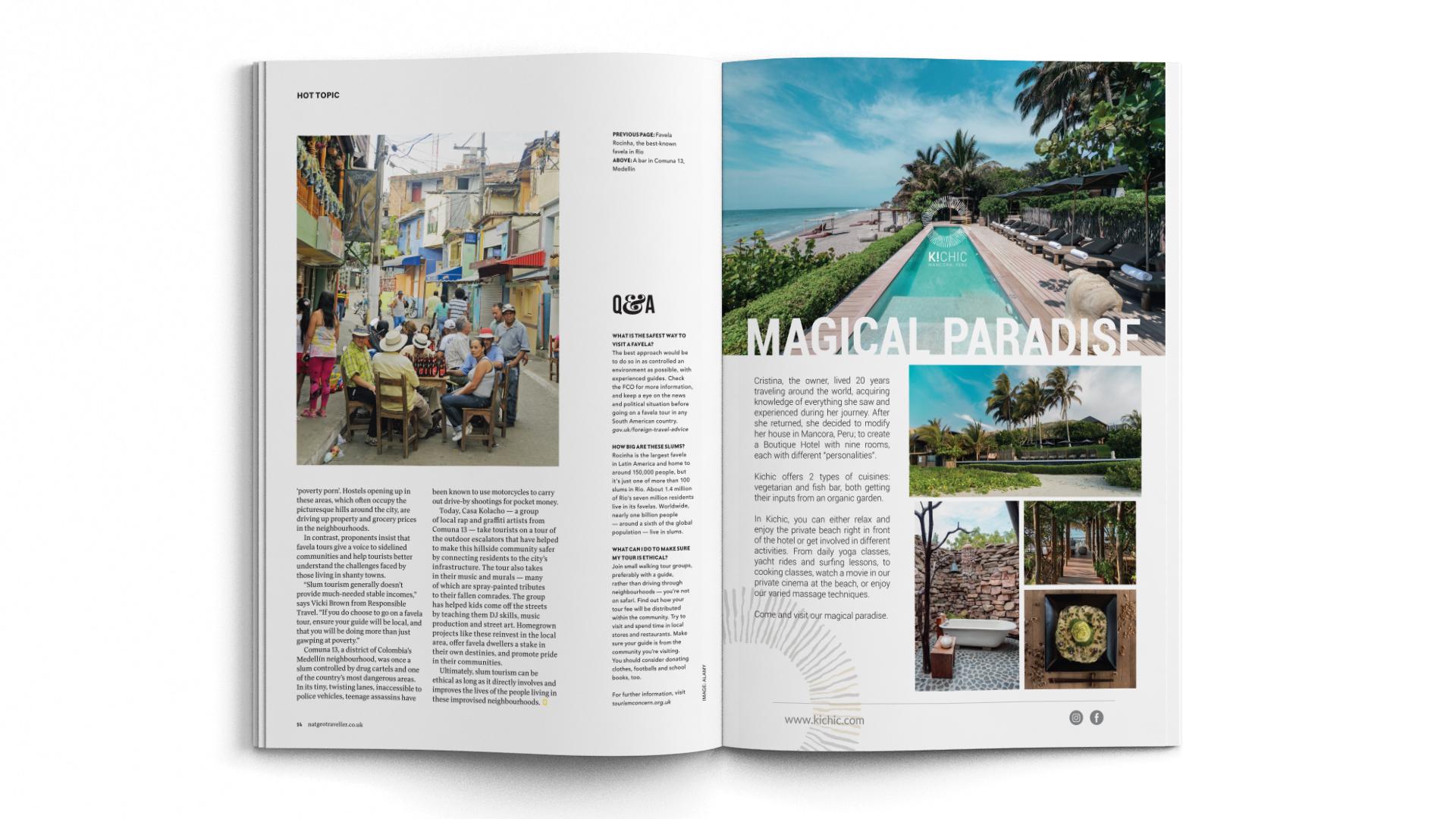 A4-Magazine-DPS-NGT-SA-Favela-tours-2