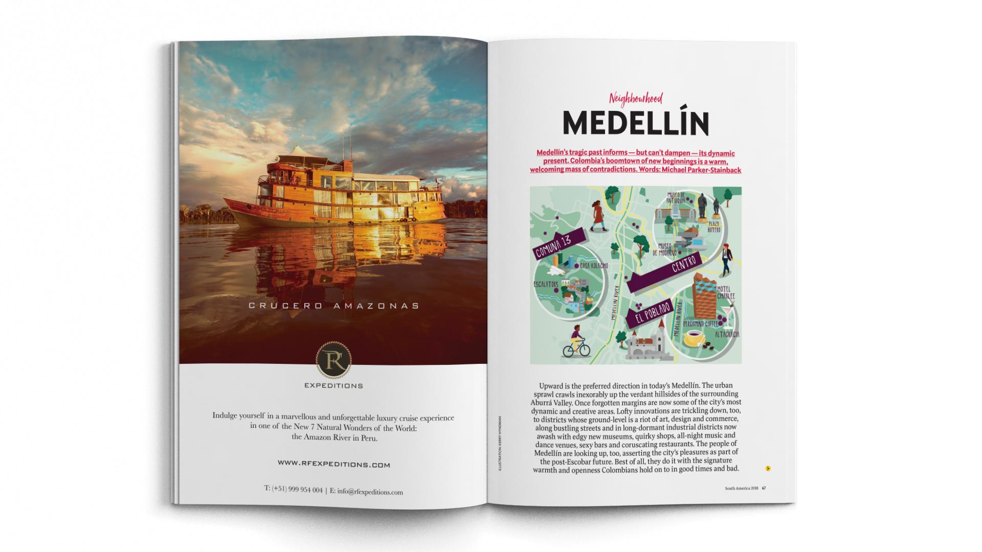 A4-Magazine-DPS-NGT-SA-Neighbourhood-Medellin-1