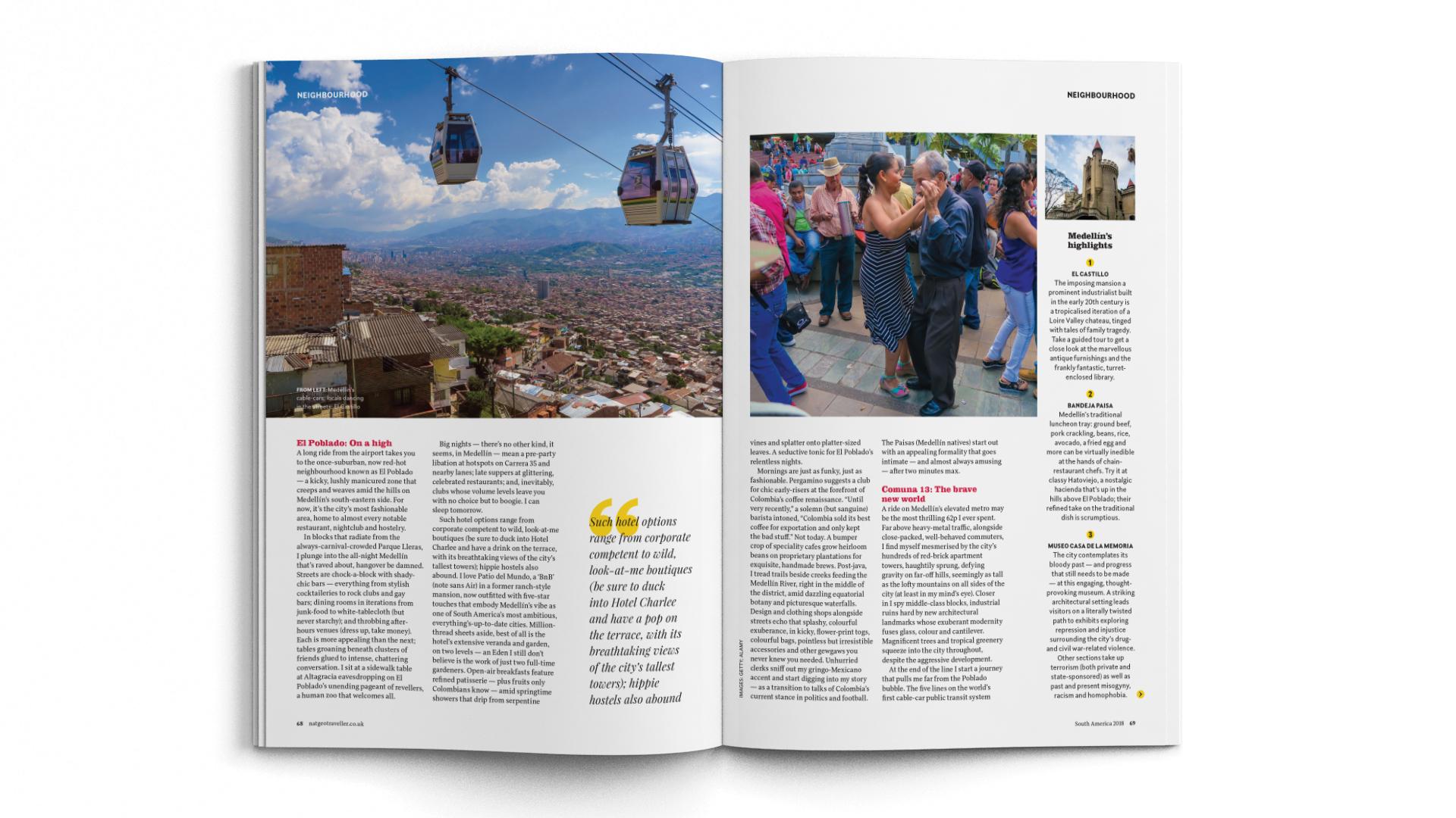 A4-Magazine-DPS-NGT-SA-Neighbourhood-Medellin-2