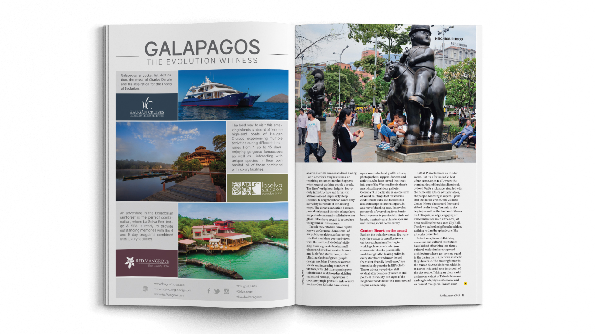 A4-Magazine-DPS-NGT-SA-Neighbourhood-Medellin-3