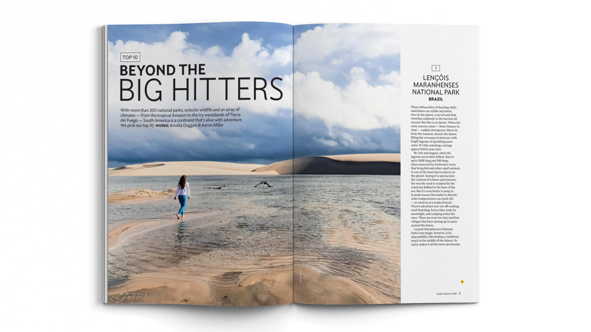 A4-Magazine-DPS-NGT-SA-Off-grid-1
