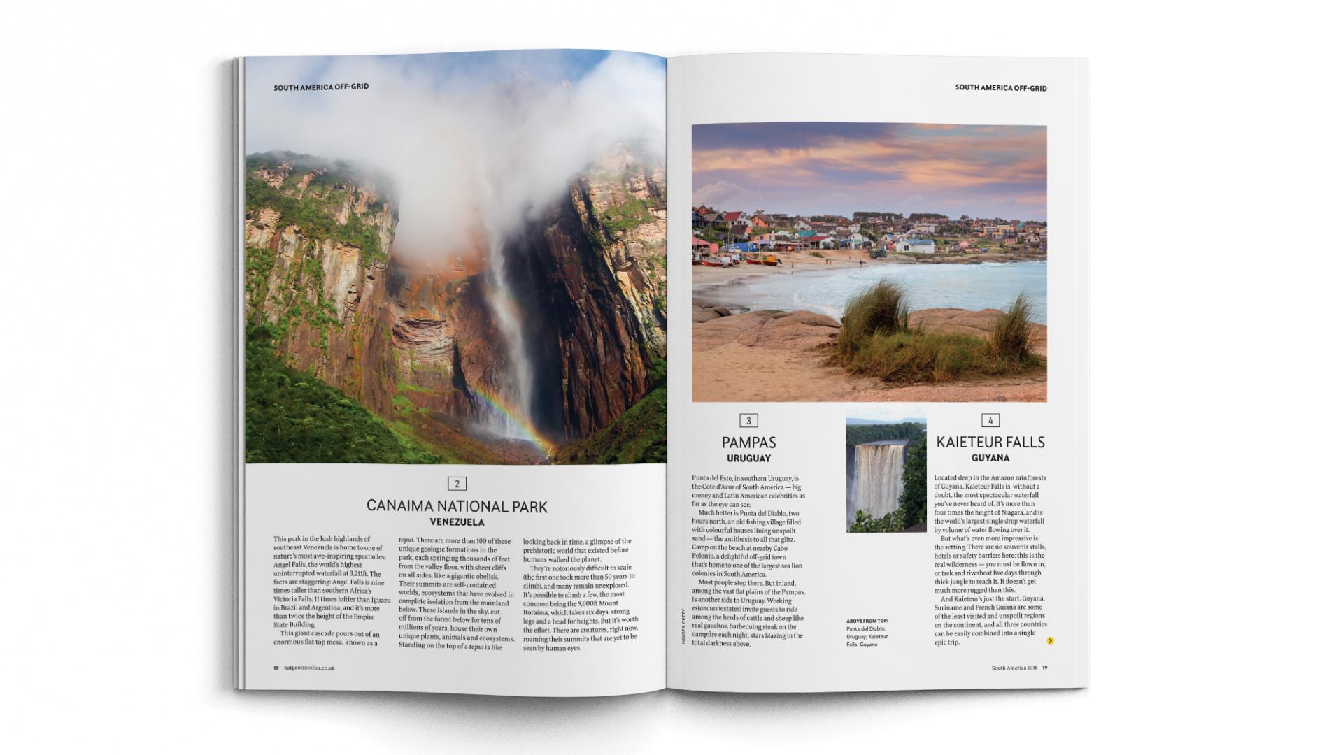 A4-Magazine-DPS-NGT-SA-Off-grid-2