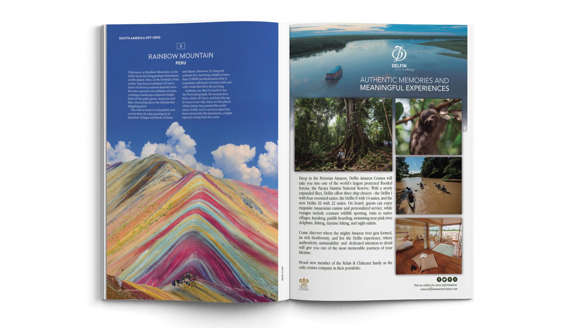 A4-Magazine-DPS-NGT-SA-Off-grid-4