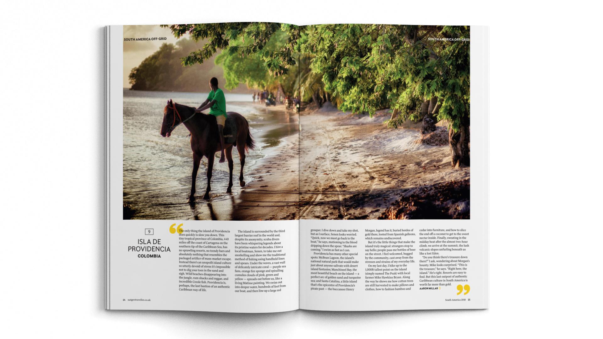 A4-Magazine-DPS-NGT-SA-Off-grid-5