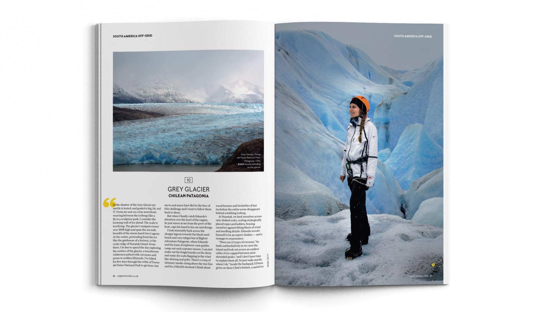 A4-Magazine-DPS-NGT-SA-Off-grid-6