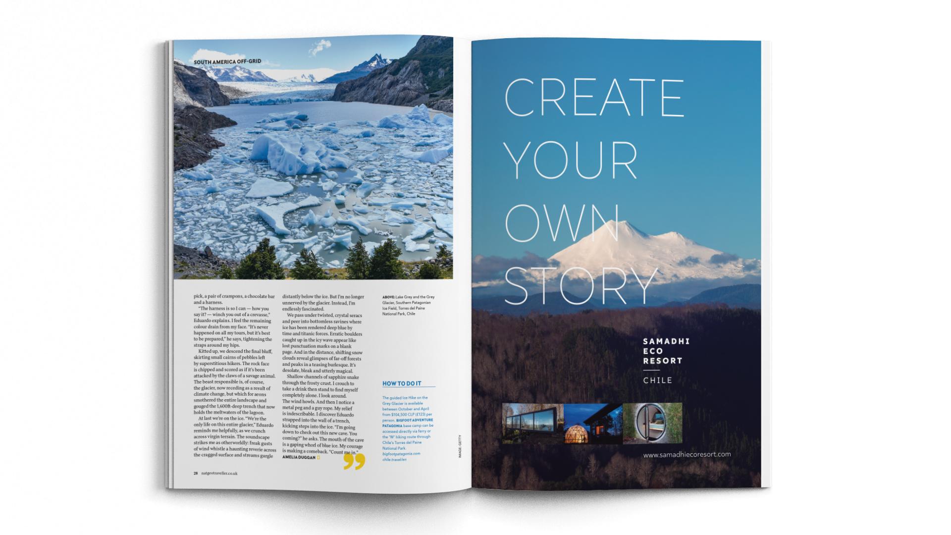A4-Magazine-DPS-NGT-SA-Off-grid-7