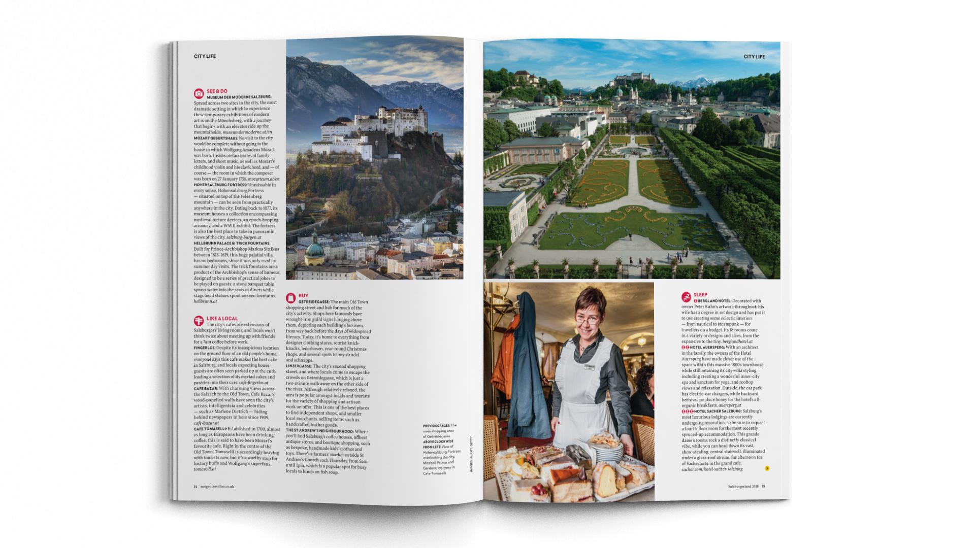 A4-Magazine-DPS-NGT-SALZ-City-Life-1