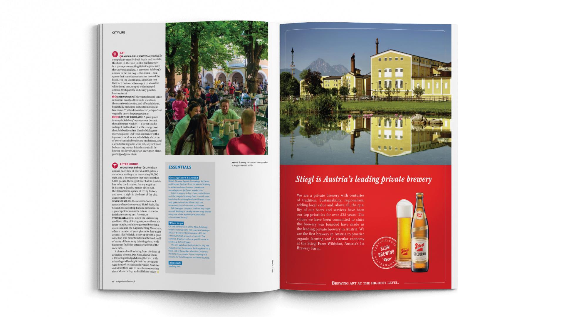 A4-Magazine-DPS-NGT-SALZ-City-Life-2