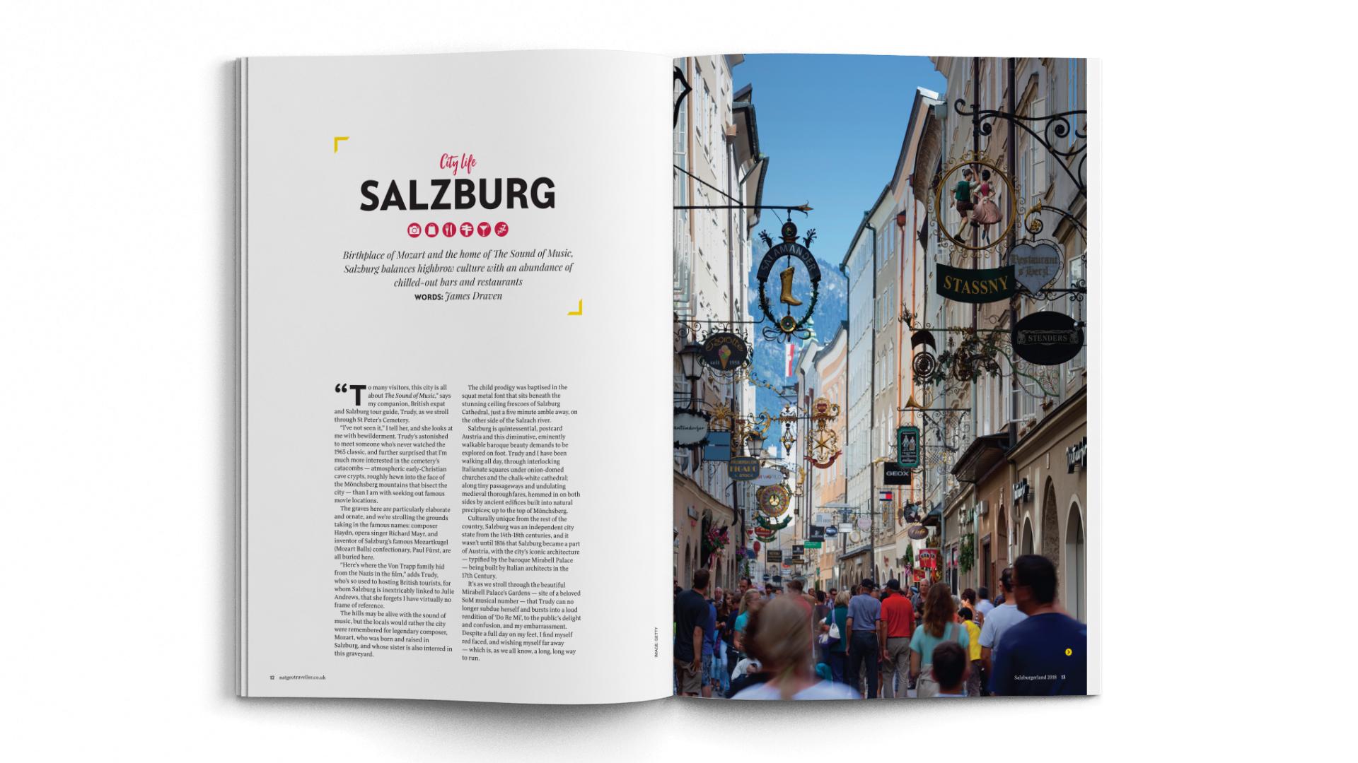 A4-Magazine-DPS-NGT-SALZ-City-Life