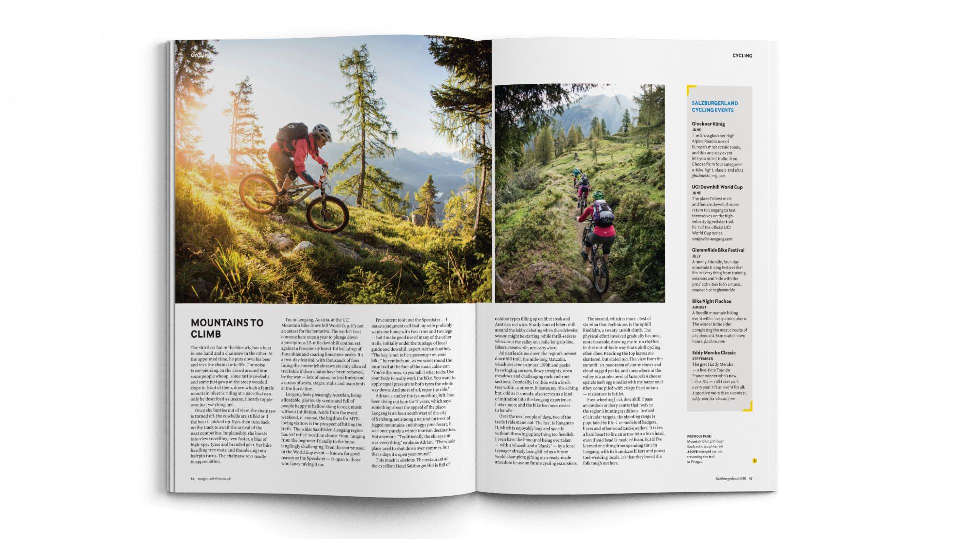 A4-Magazine-DPS-NGT-SALZ-Cycling-1