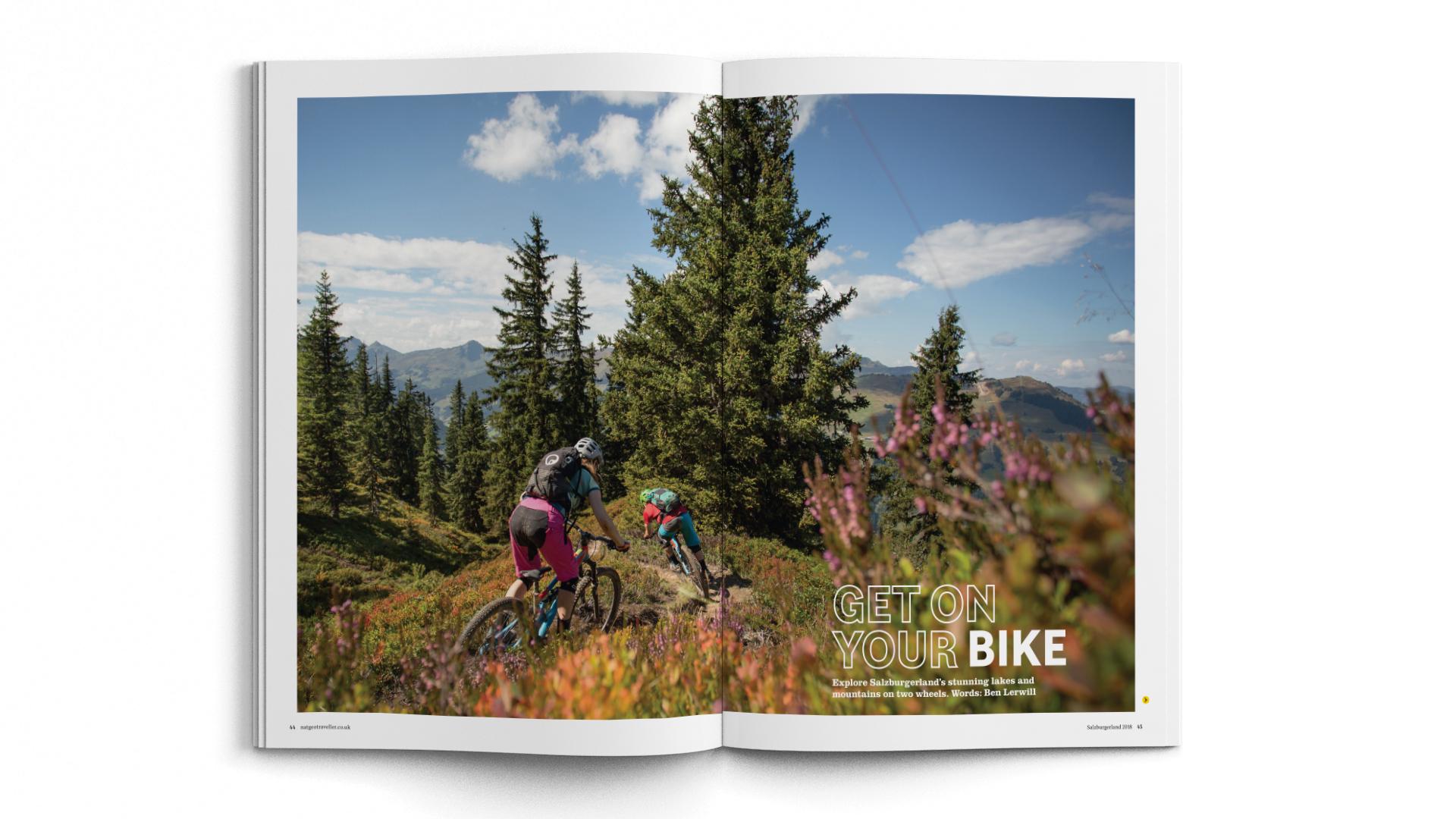 A4-Magazine-DPS-NGT-SALZ-Cycling