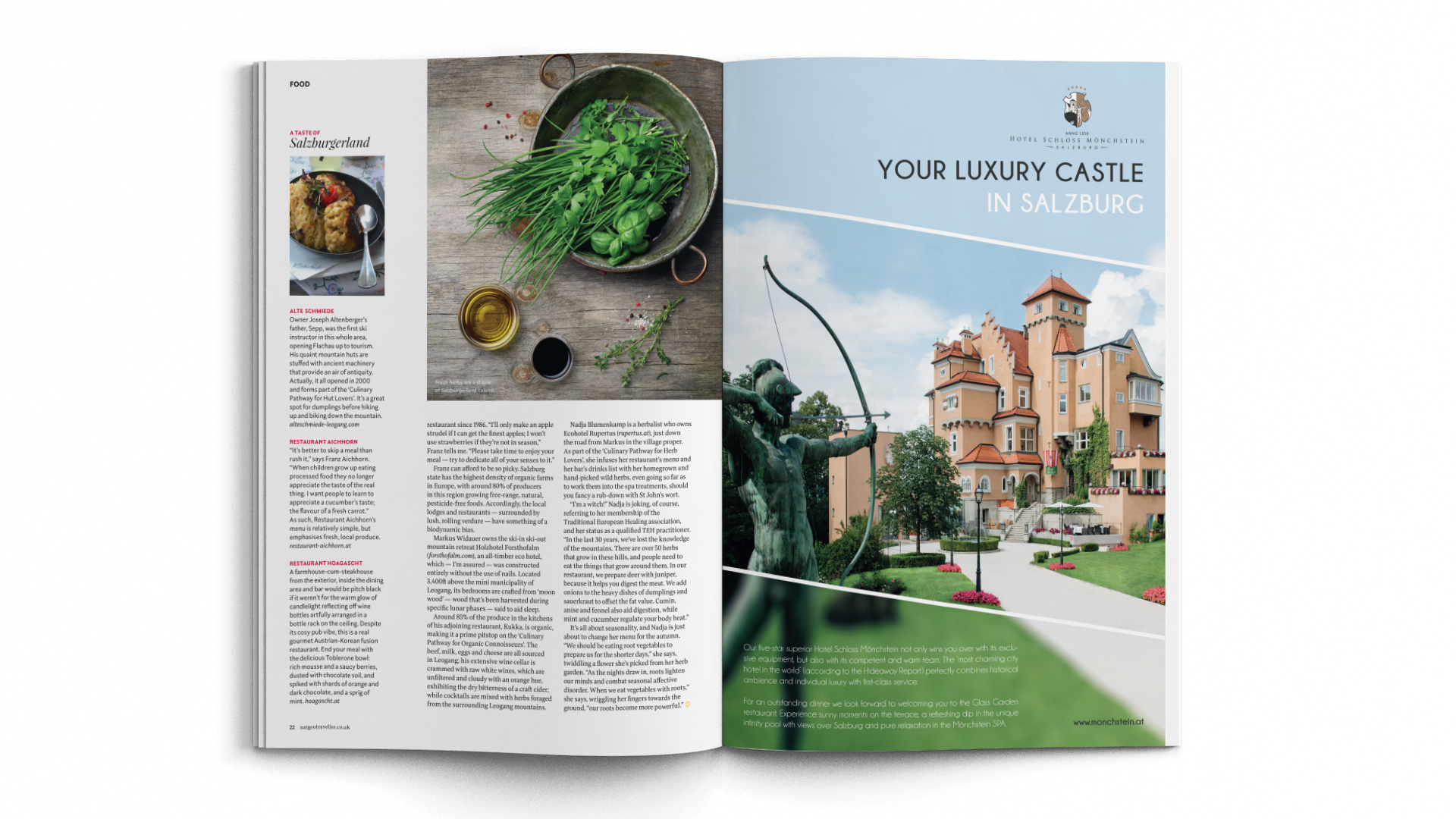 A4-Magazine-DPS-NGT-SALZ-Eat-2