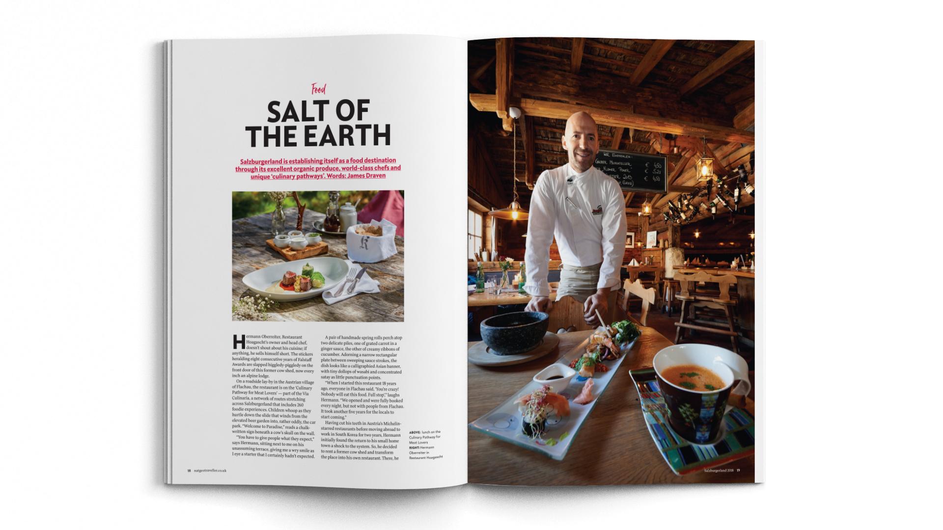 A4-Magazine-DPS-NGT-SALZ-Eat