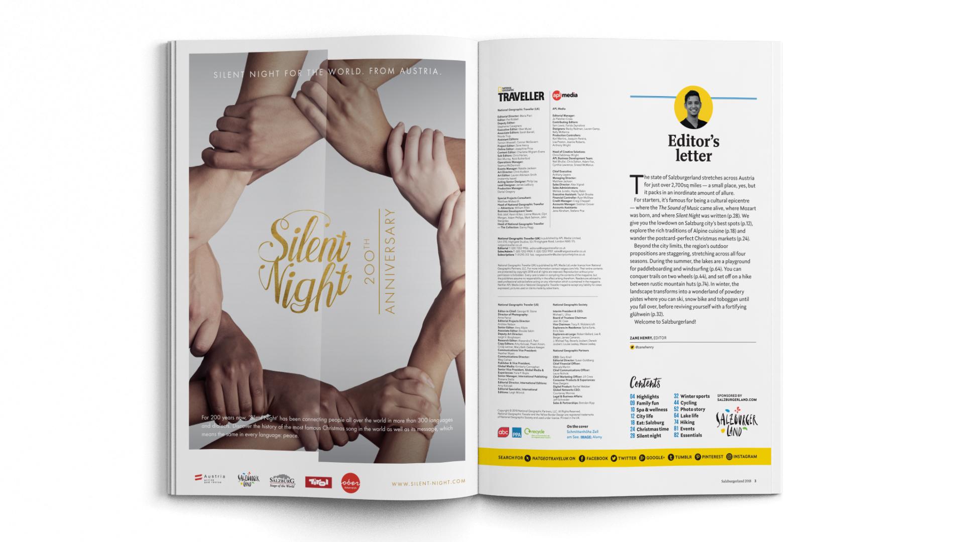 A4-Magazine-DPS-NGT-SALZ-Eds-letter