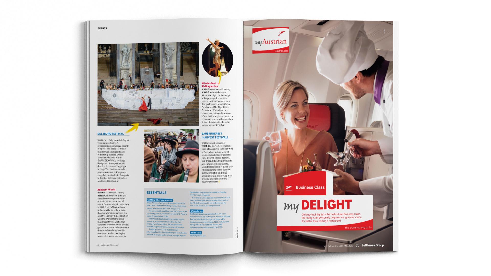 A4-Magazine-DPS-NGT-SALZ-Events-1